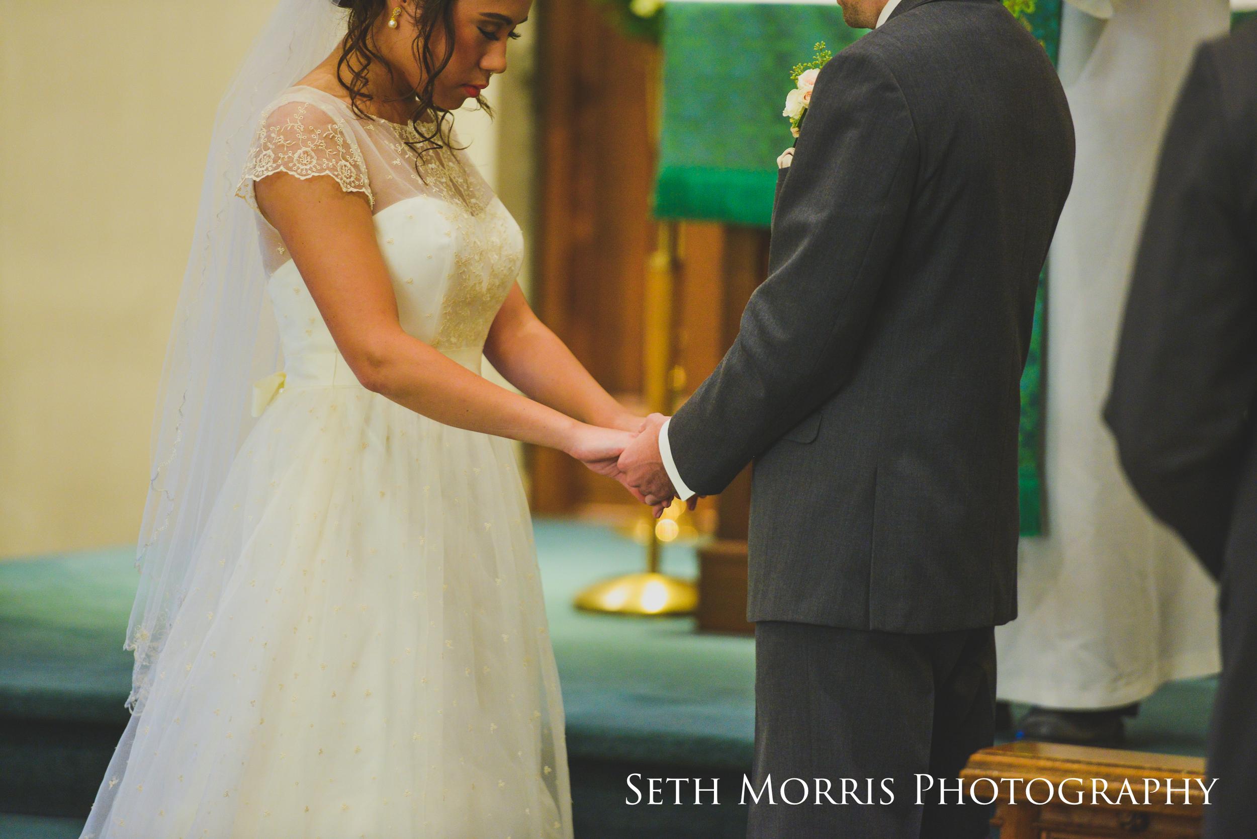 galesburg-wedding-photographer-visions-venue-19.JPG