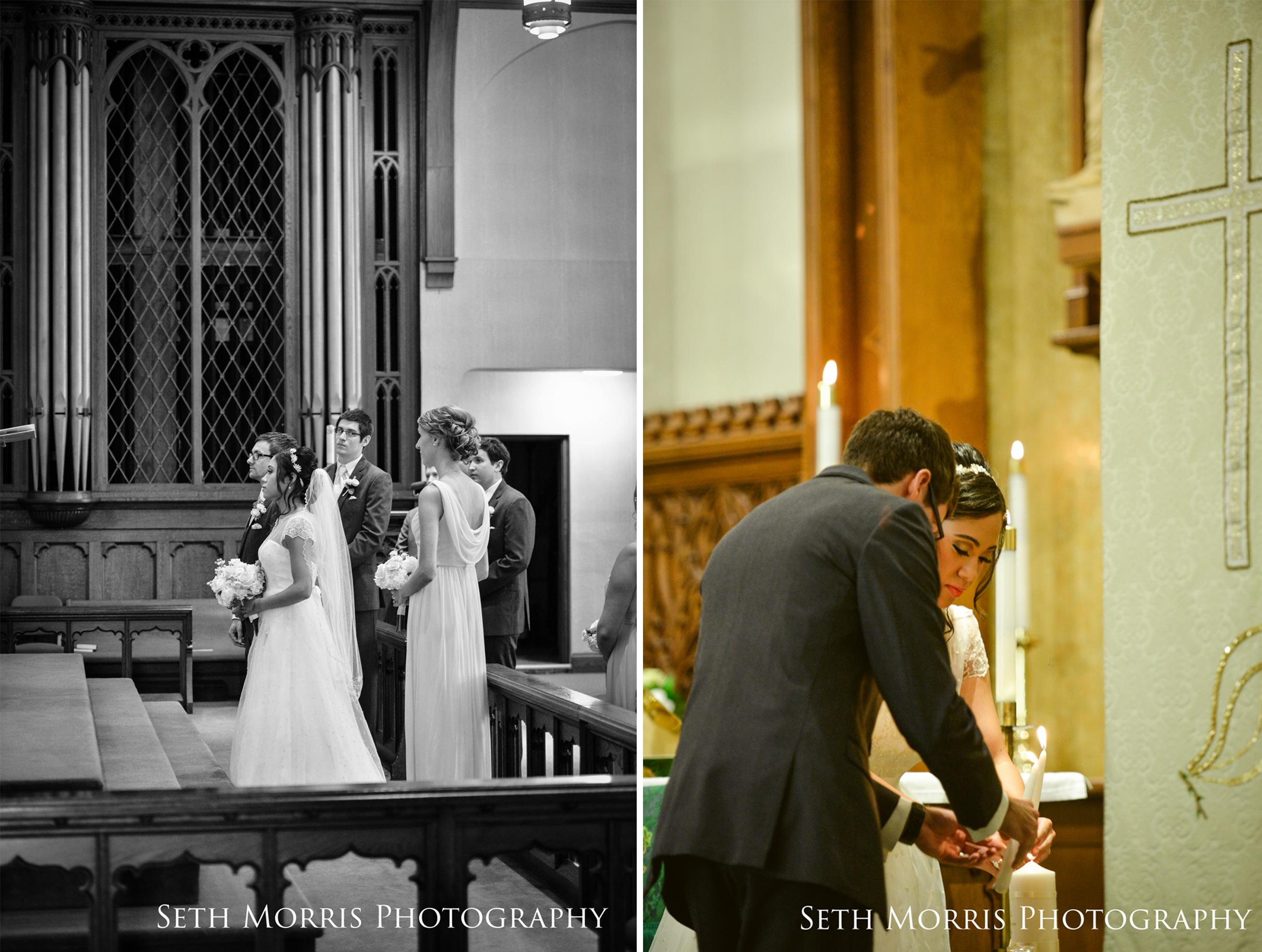 galesburg-wedding-photographer-visions-venue-21.JPG