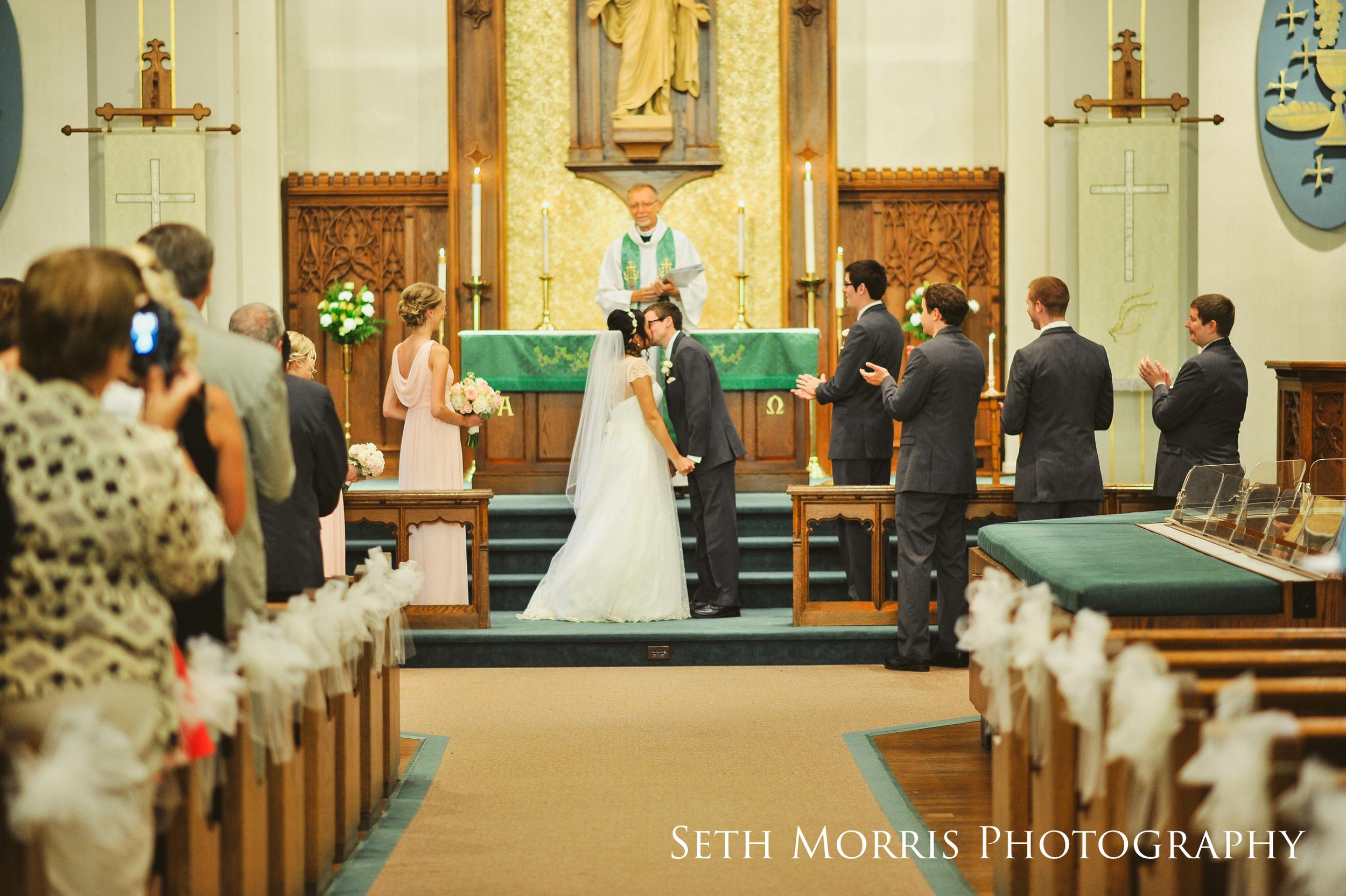 galesburg-wedding-photographer-visions-venue-22.JPG