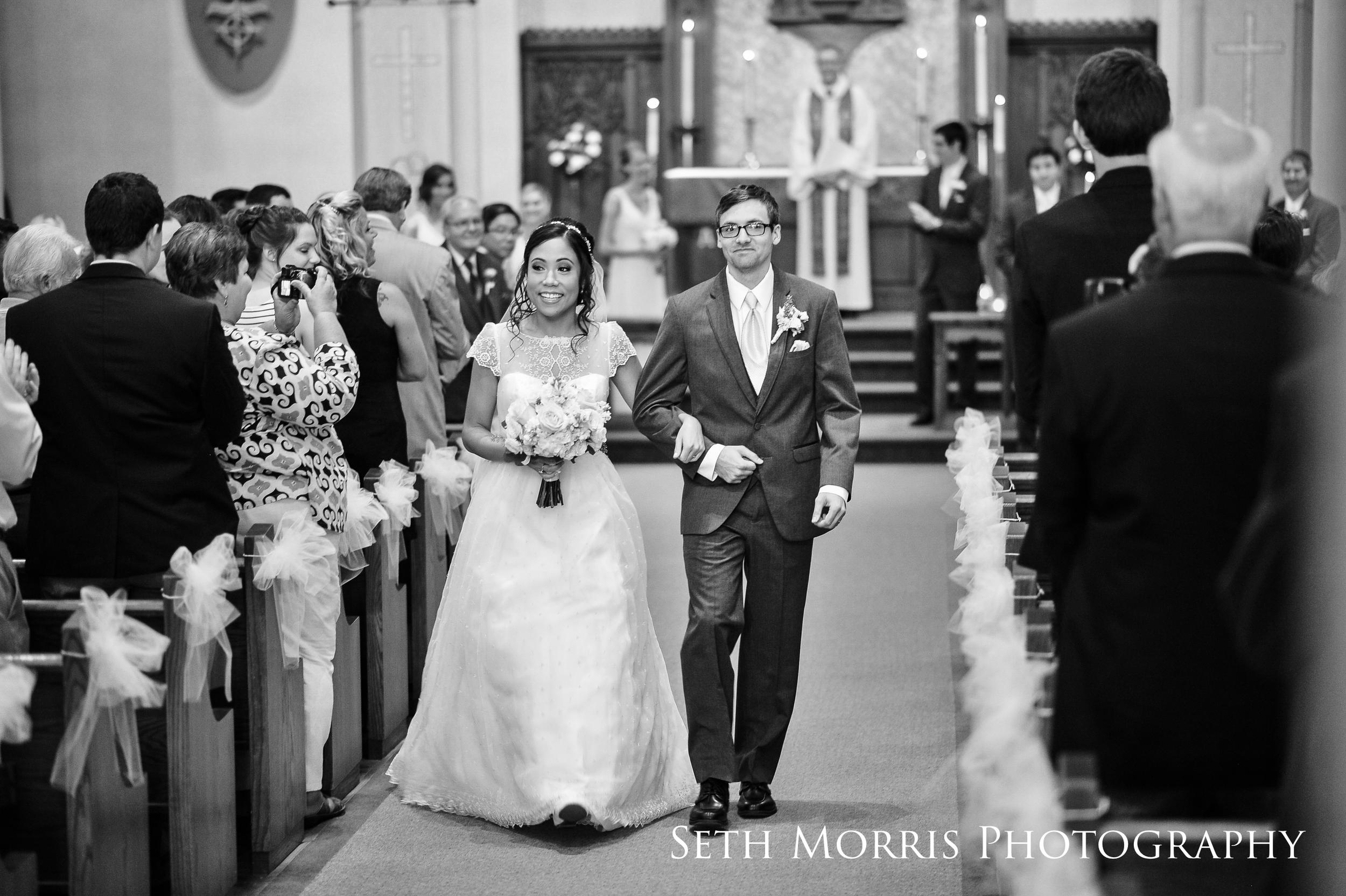 galesburg-wedding-photographer-visions-venue-23.JPG