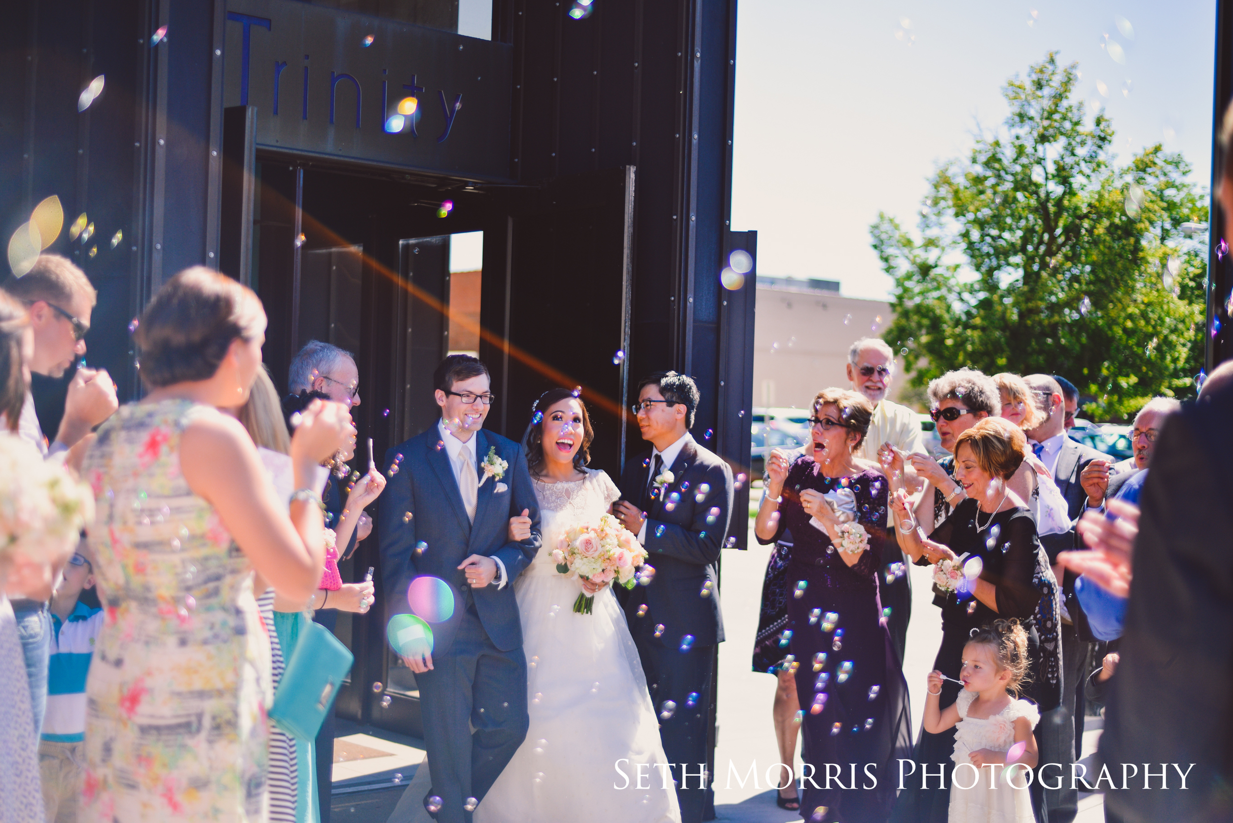 galesburg-wedding-photographer-visions-venue-24.JPG