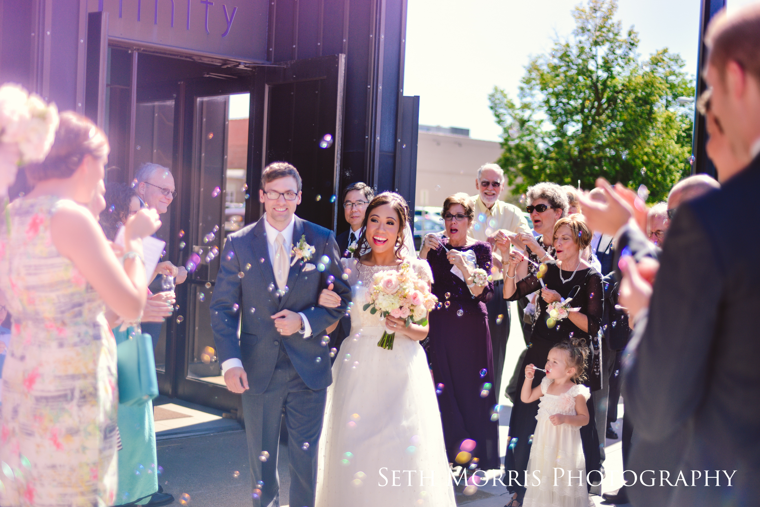 galesburg-wedding-photographer-visions-venue-25.JPG