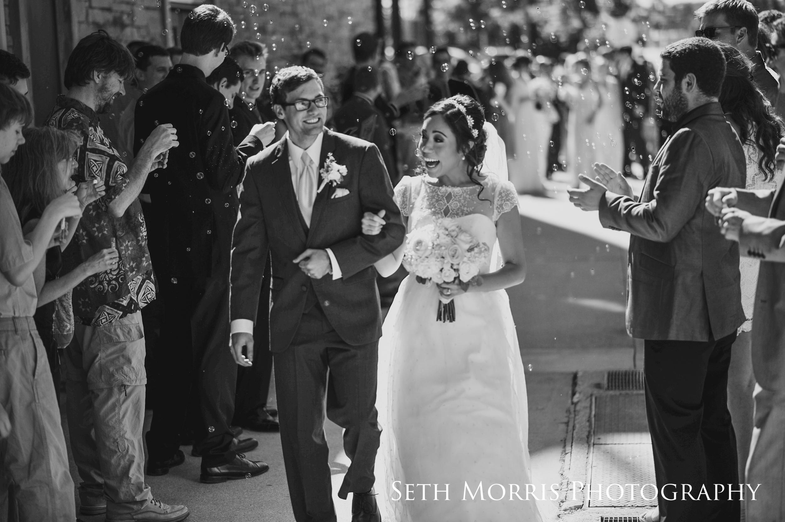 galesburg-wedding-photographer-visions-venue-26.JPG