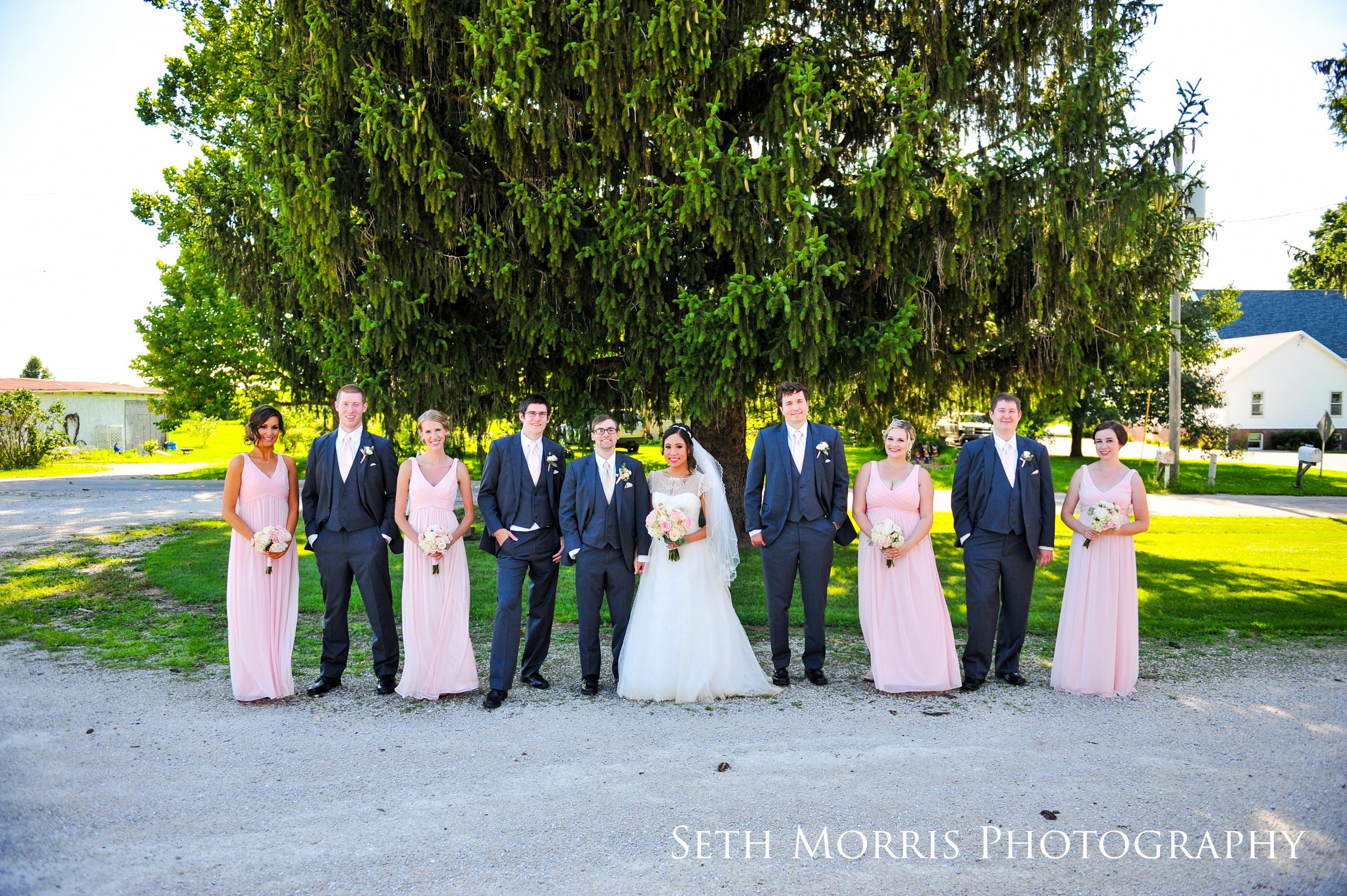 galesburg-wedding-photographer-visions-venue-27.JPG
