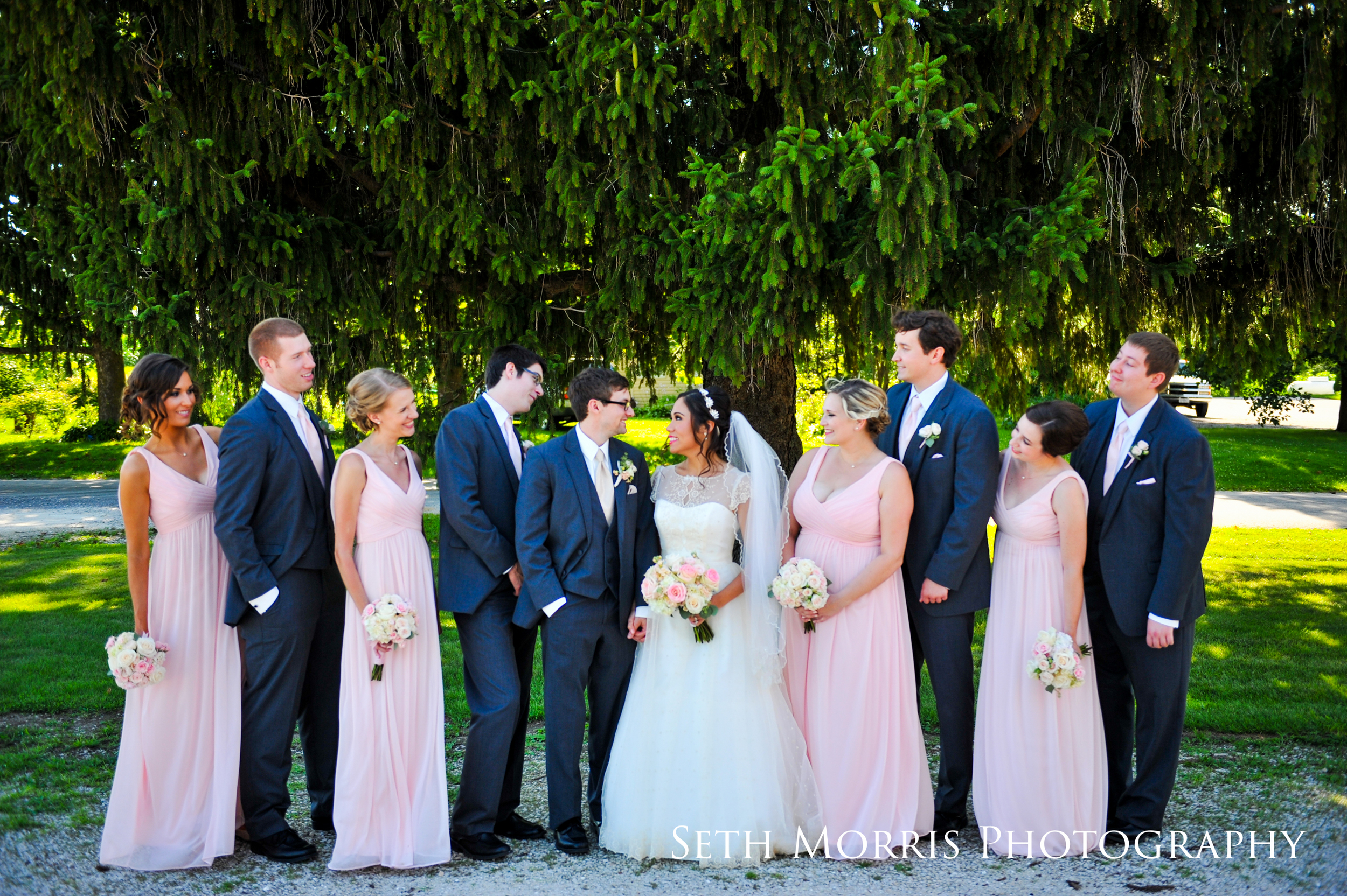 galesburg-wedding-photographer-visions-venue-28.JPG