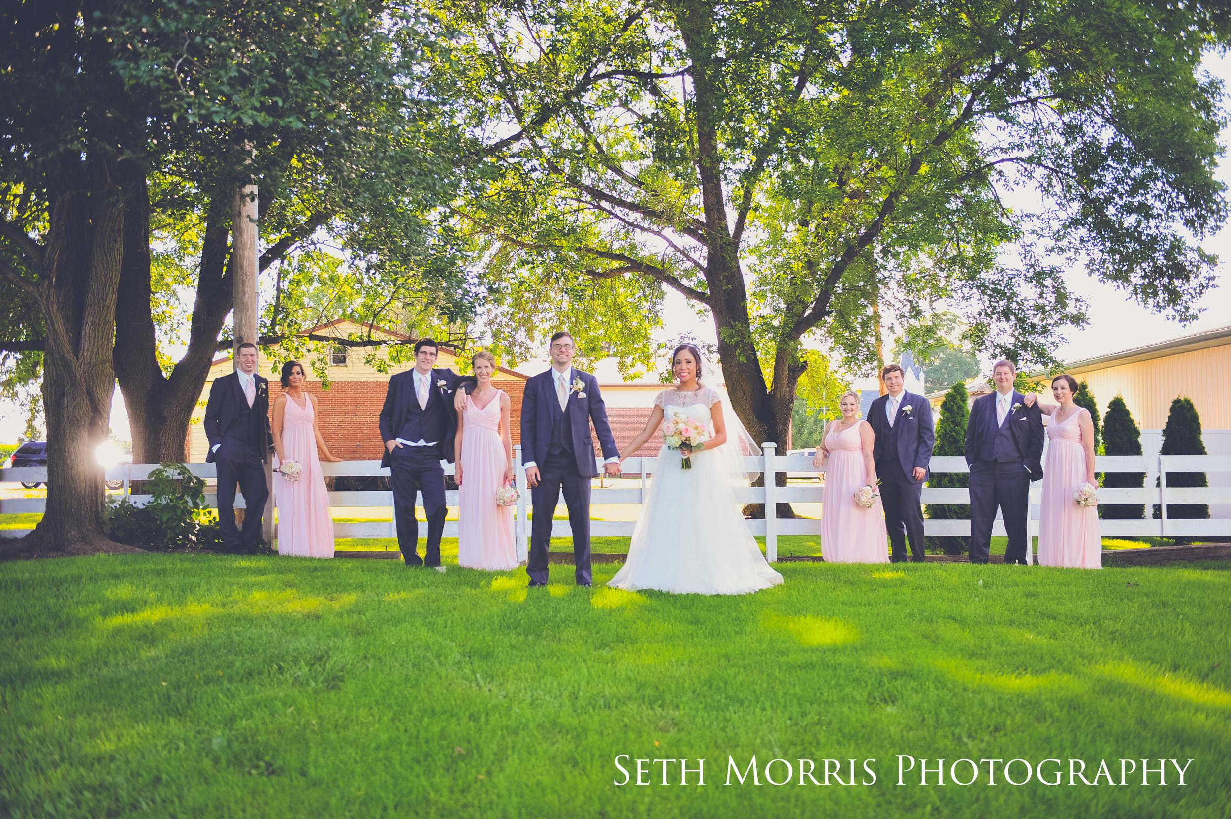 galesburg-wedding-photographer-visions-venue-29.JPG