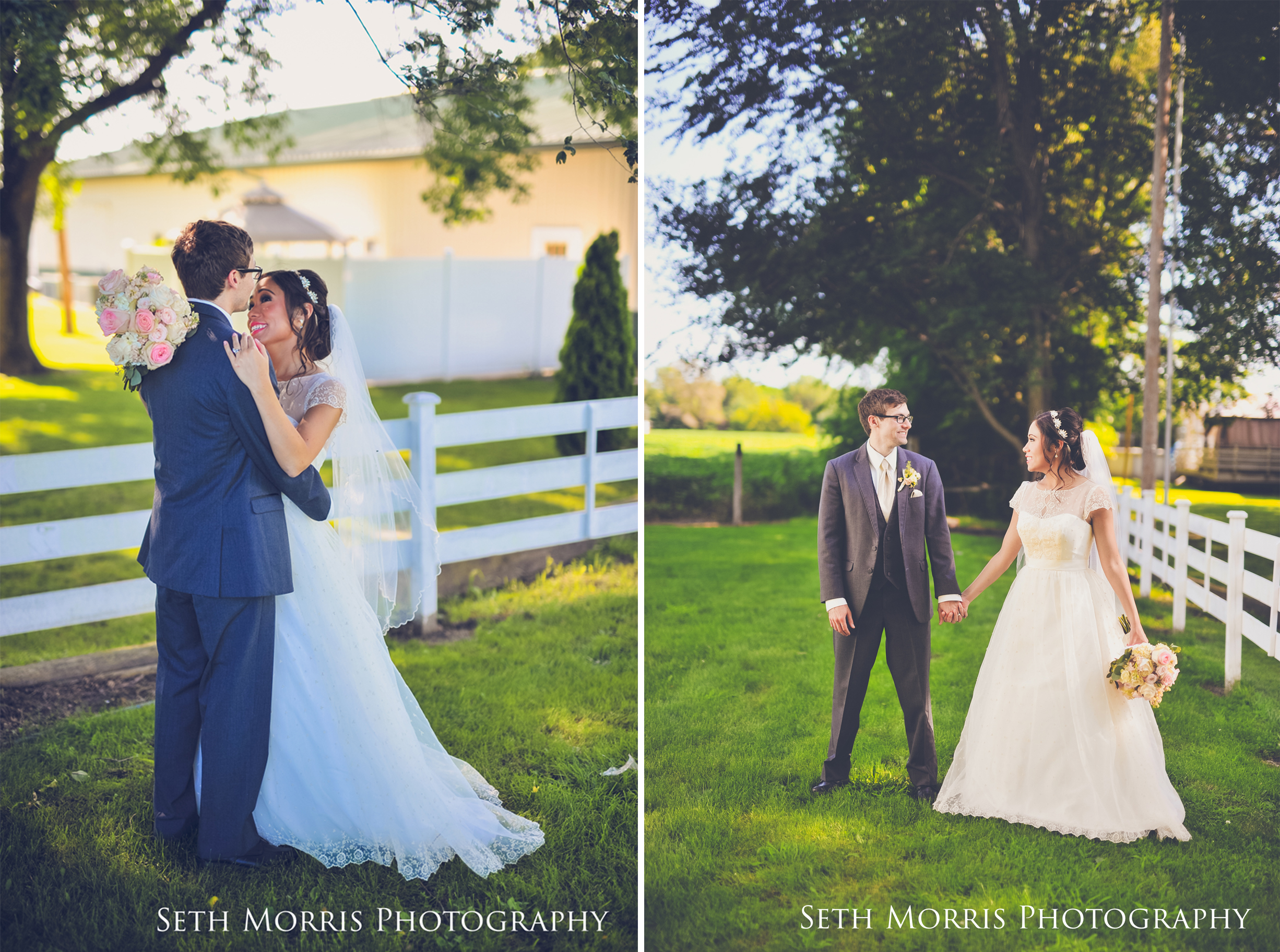 galesburg-wedding-photographer-visions-venue-31.JPG