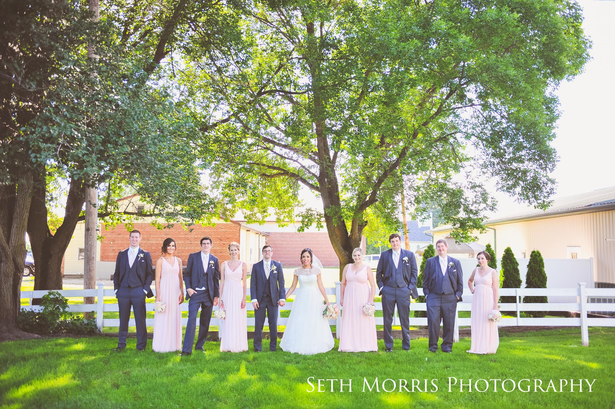 galesburg-wedding-photographer-visions-venue-30.JPG