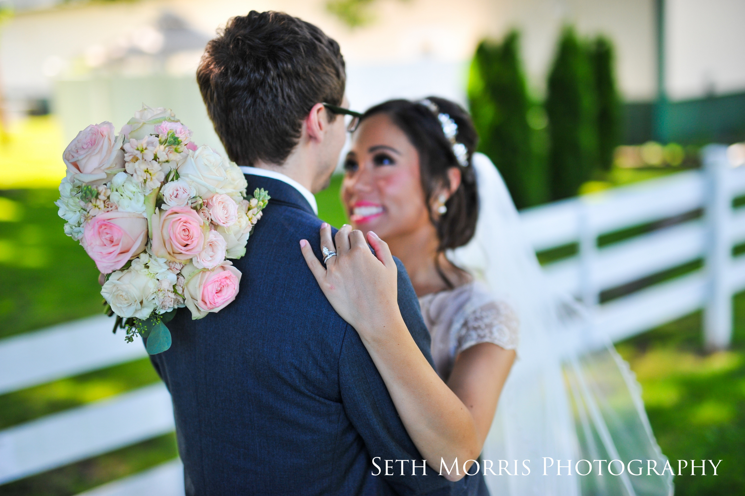 galesburg-wedding-photographer-visions-venue-32.JPG