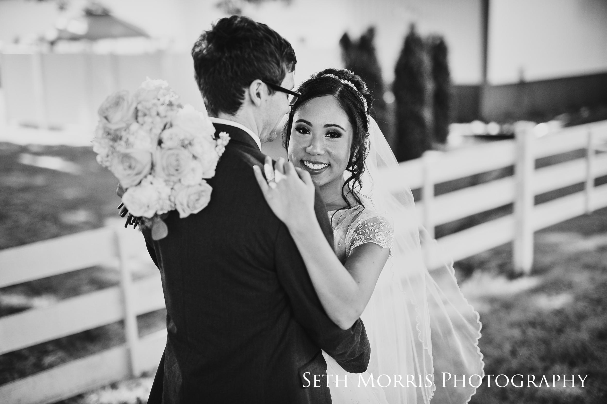 galesburg-wedding-photographer-visions-venue-33.JPG