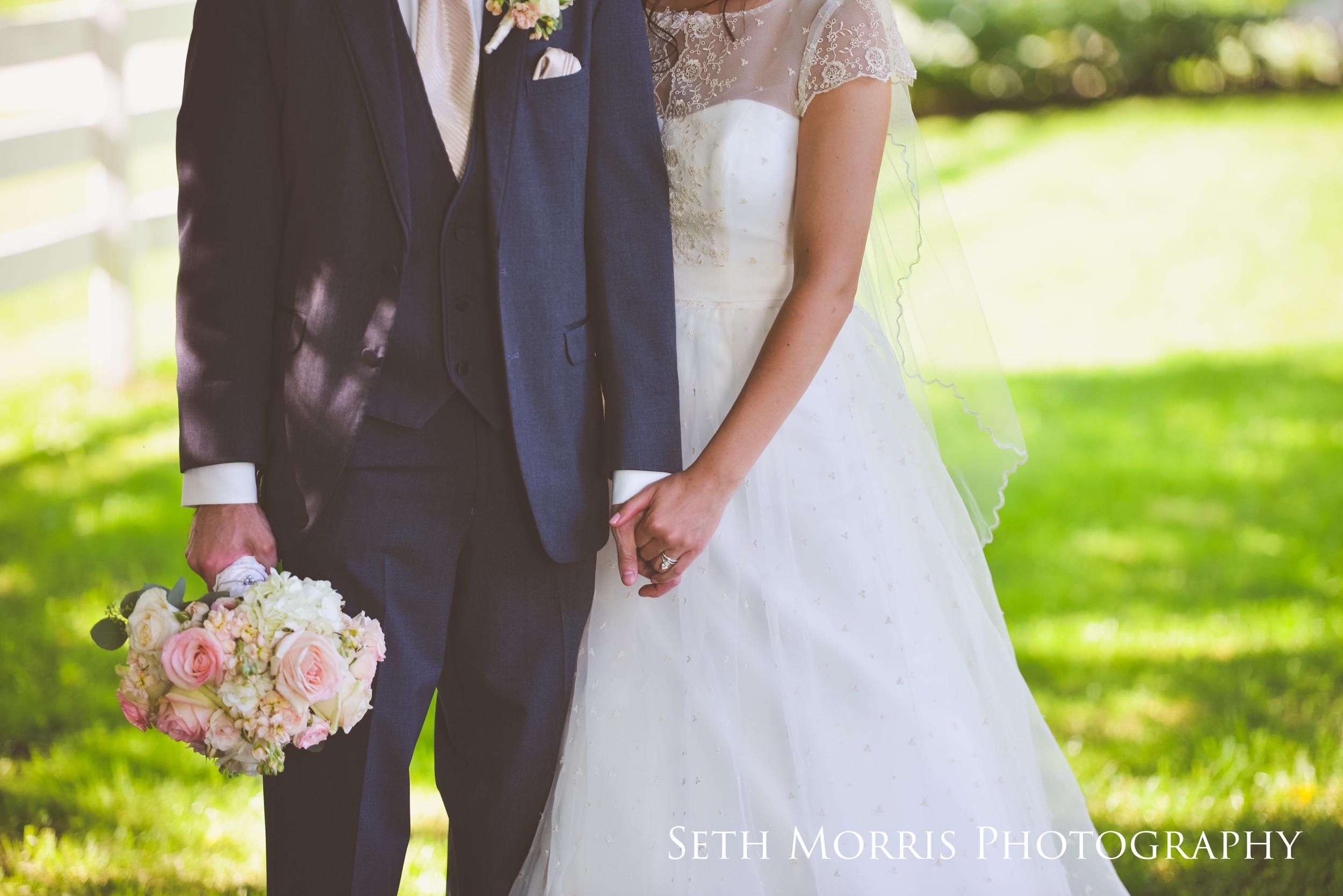 galesburg-wedding-photographer-visions-venue-36.JPG