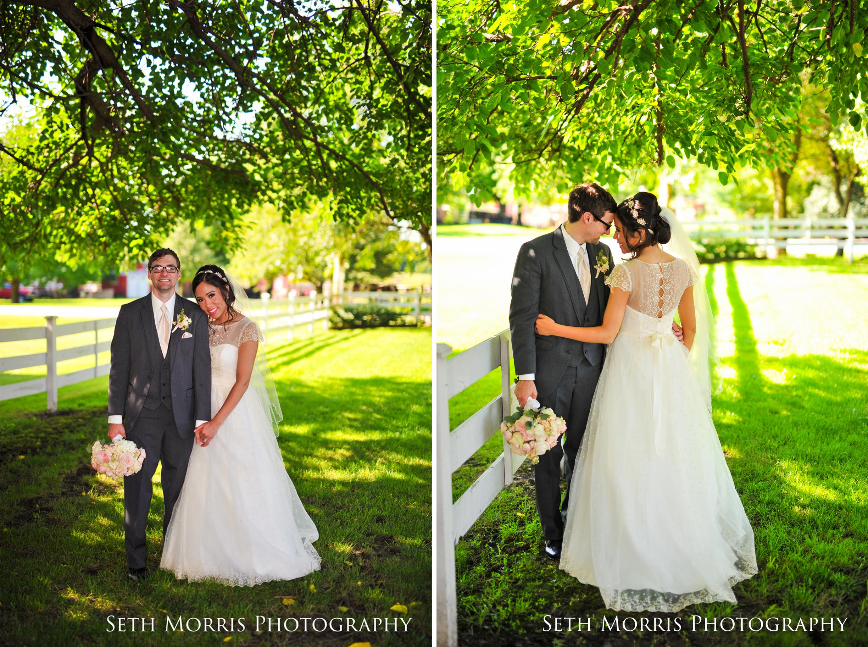 galesburg-wedding-photographer-visions-venue-35.JPG