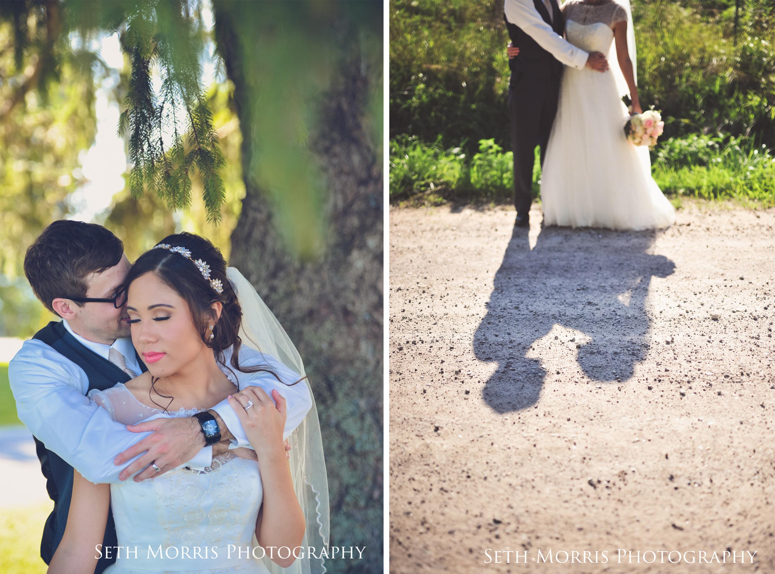 galesburg-wedding-photographer-visions-venue-40.JPG