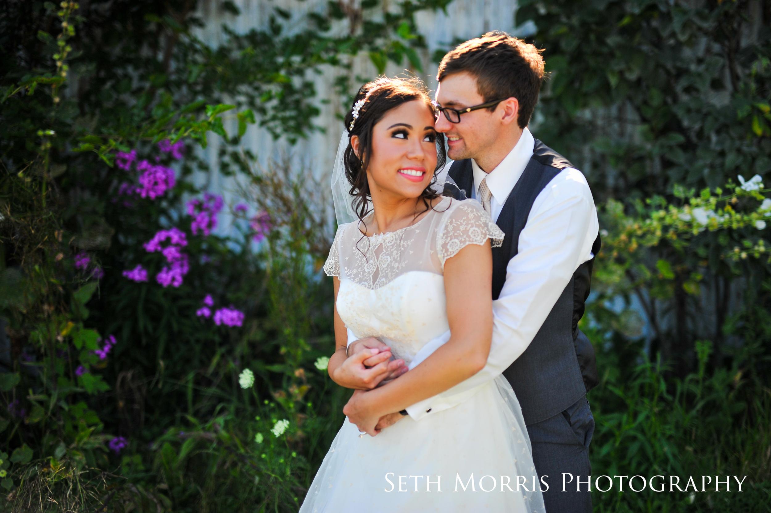 galesburg-wedding-photographer-visions-venue-43.JPG