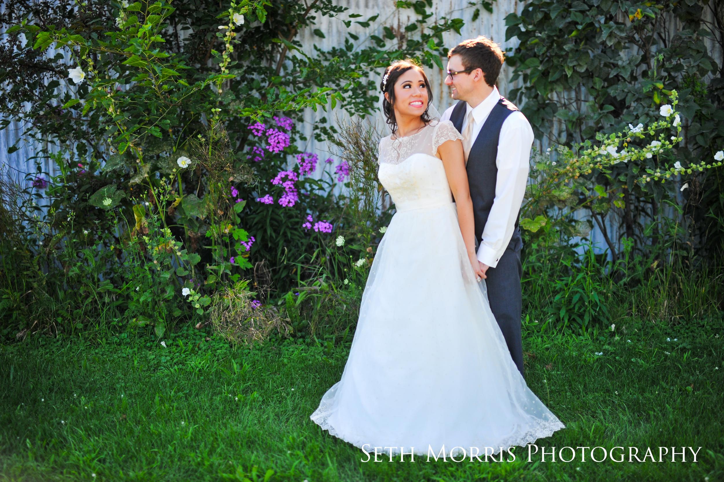 galesburg-wedding-photographer-visions-venue-42.JPG