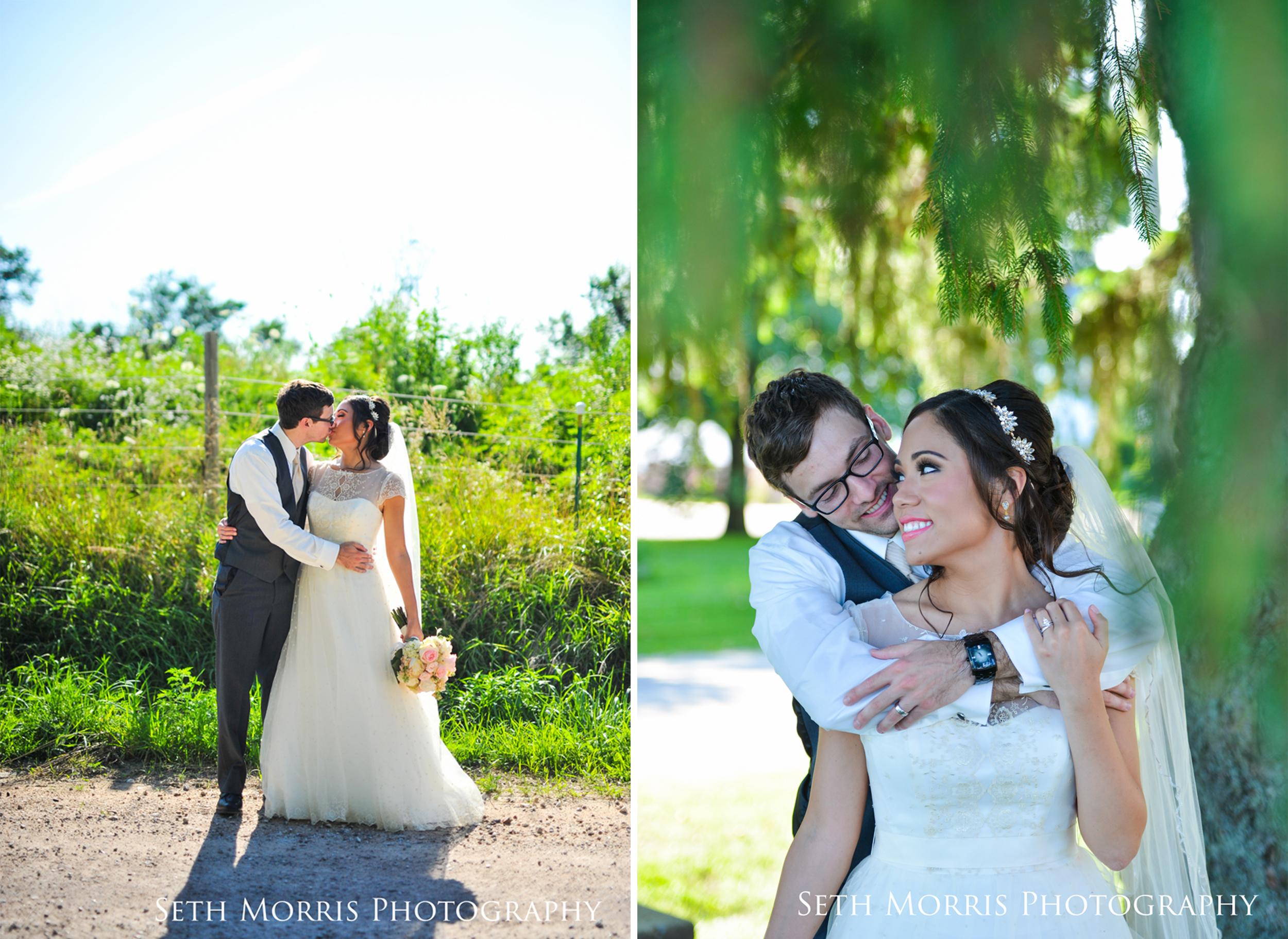 galesburg-wedding-photographer-visions-venue-45.JPG