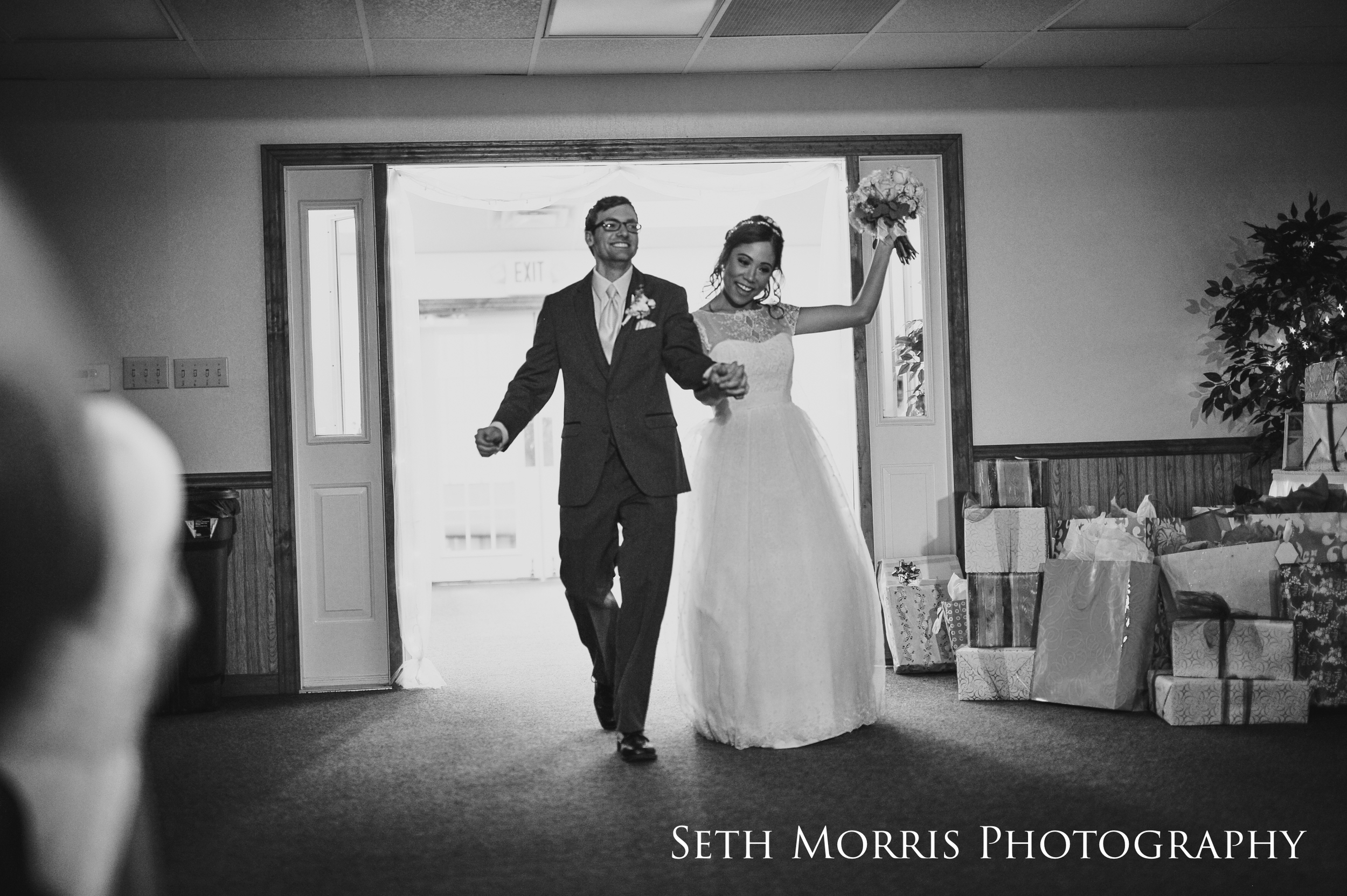 galesburg-wedding-photographer-visions-venue-49.JPG