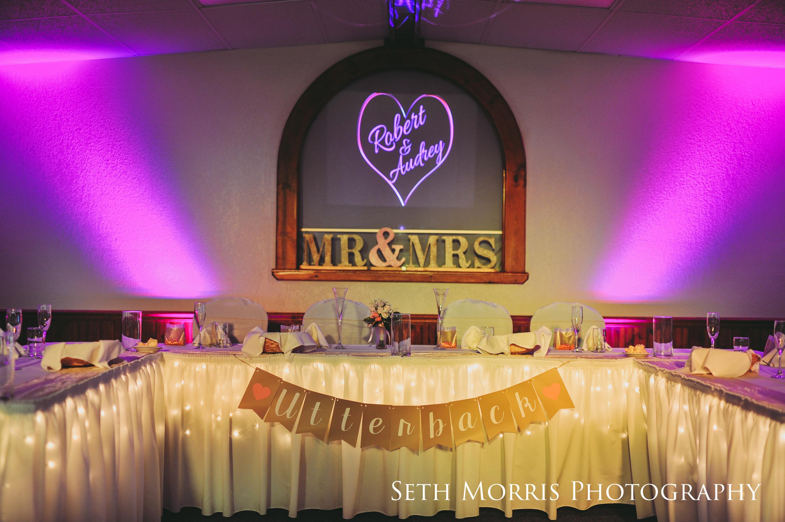 galesburg-wedding-photographer-visions-venue-48.JPG