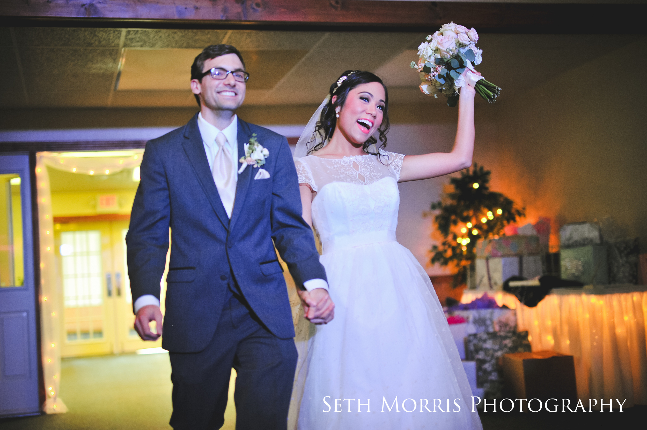 galesburg-wedding-photographer-visions-venue-50.JPG