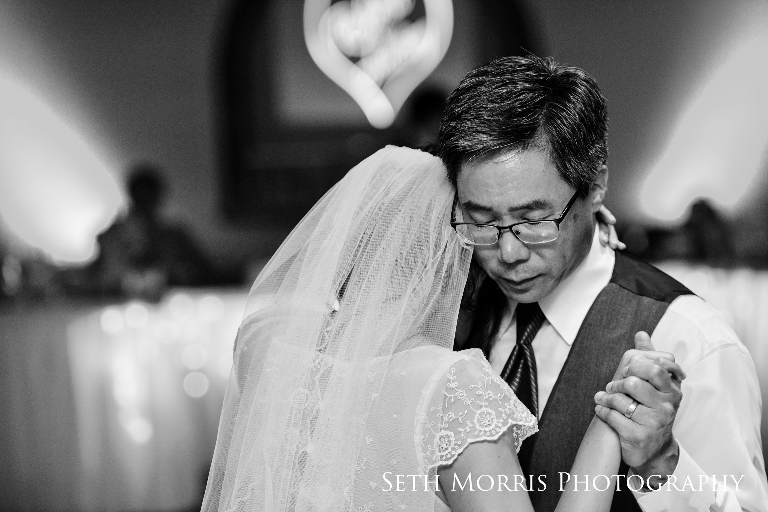 galesburg-wedding-photographer-visions-venue-53.JPG