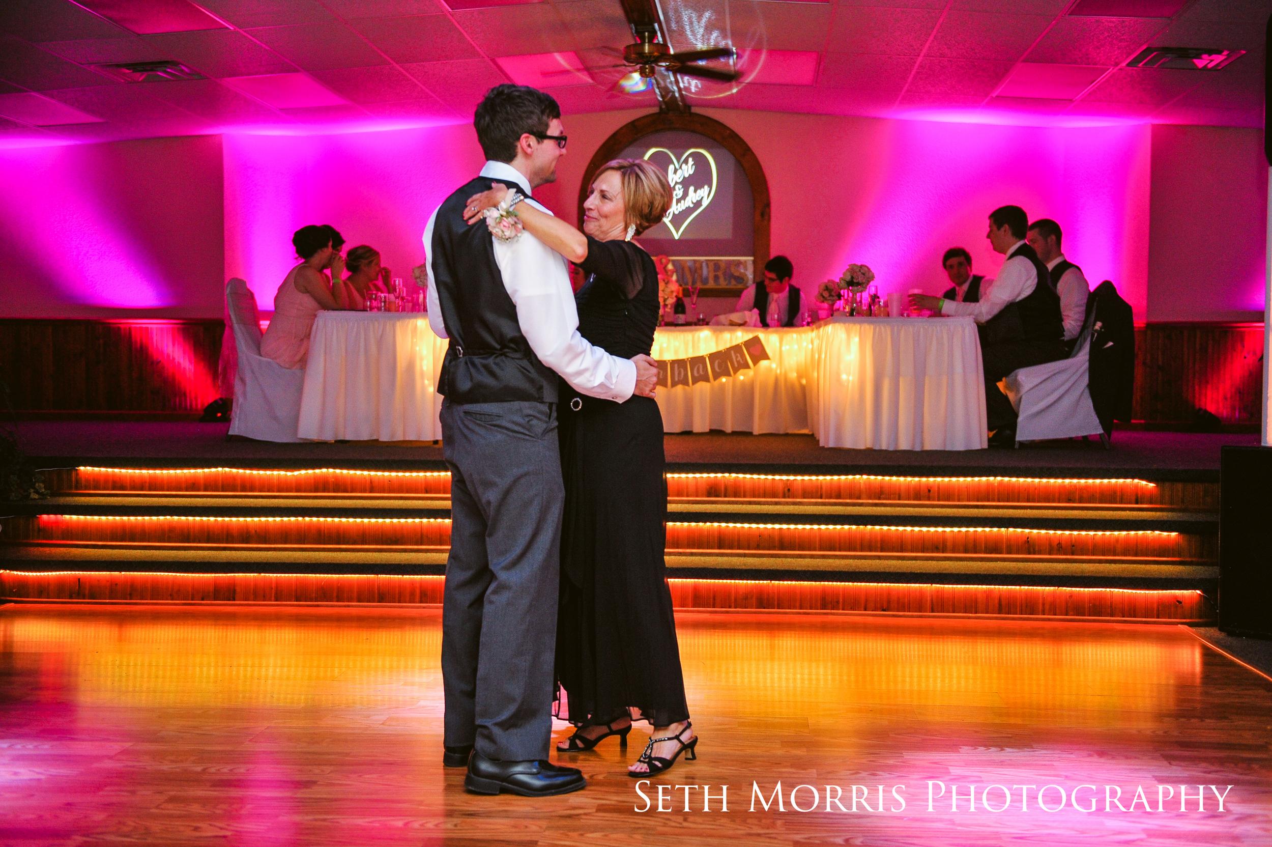 galesburg-wedding-photographer-visions-venue-56.JPG