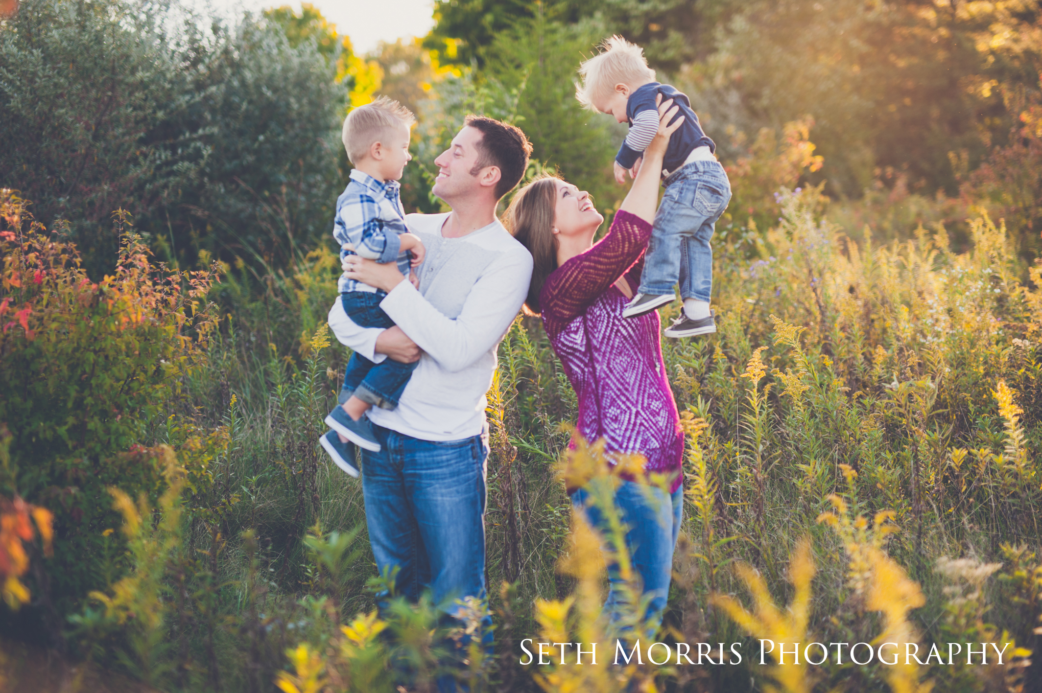 chicagoland-portrait-photographer-fall-family-pictures-4.JPG