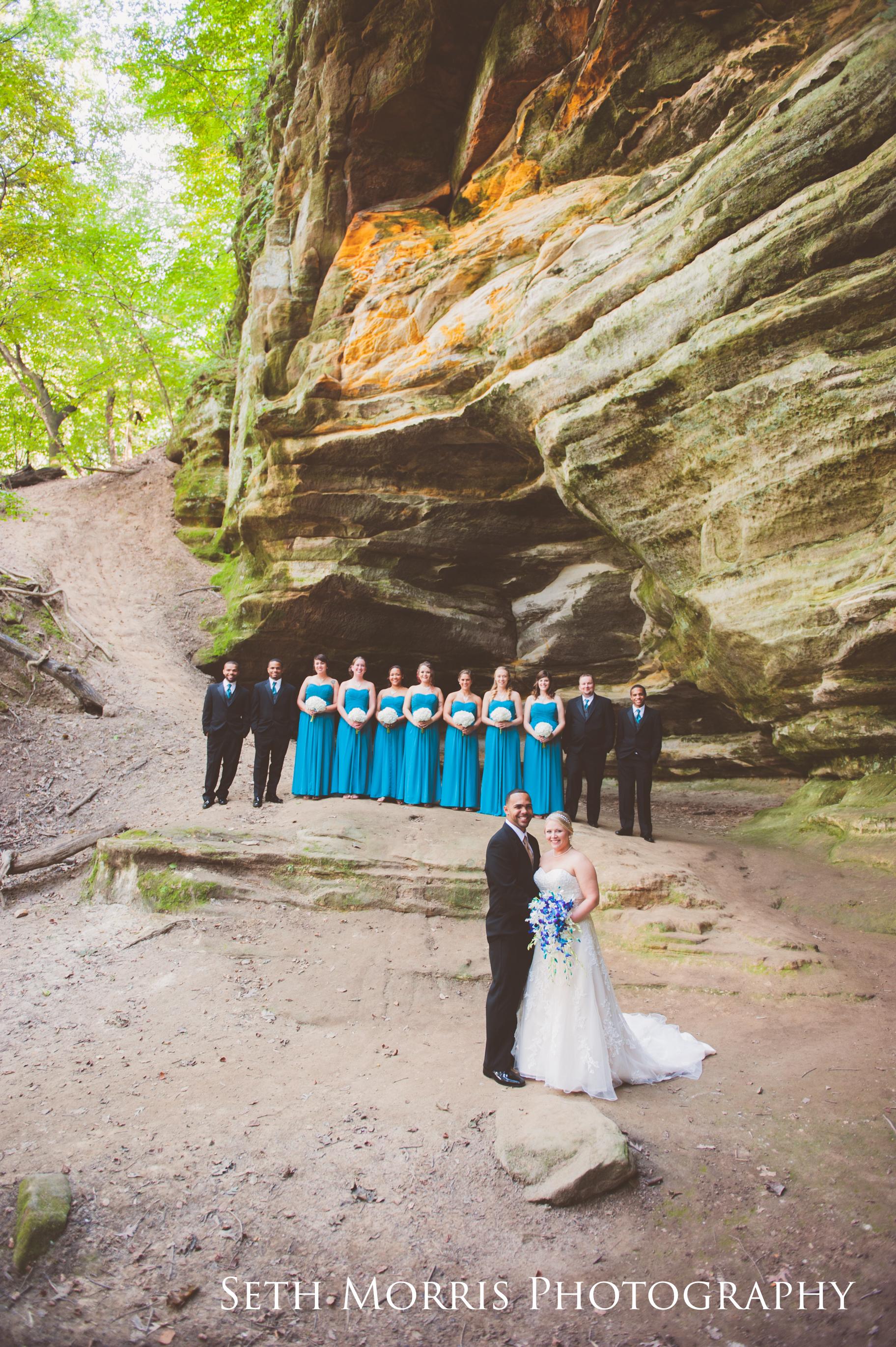 starved-rock-weddings-1.JPG