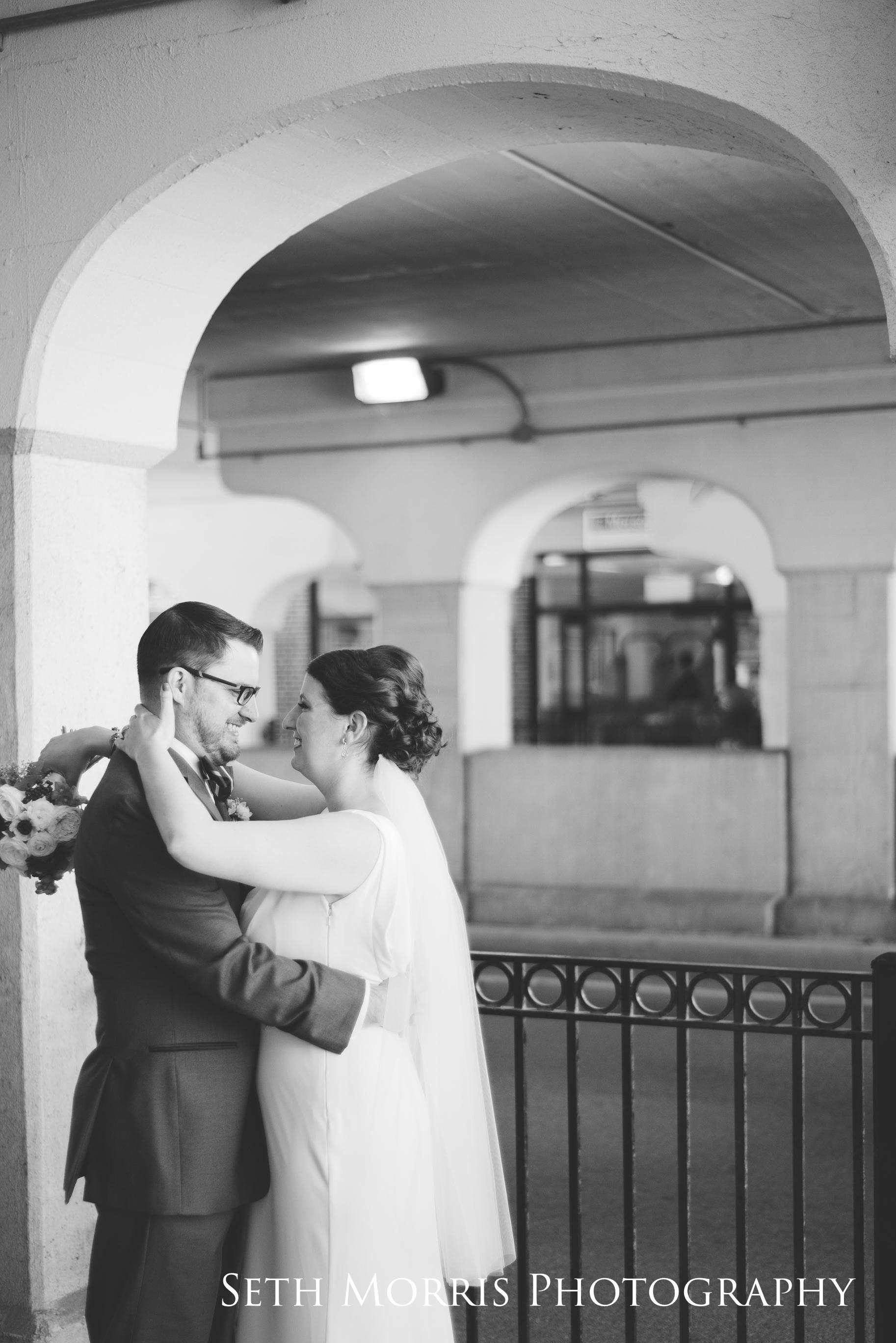 mayne-stage-chicago-wedding-2.JPG