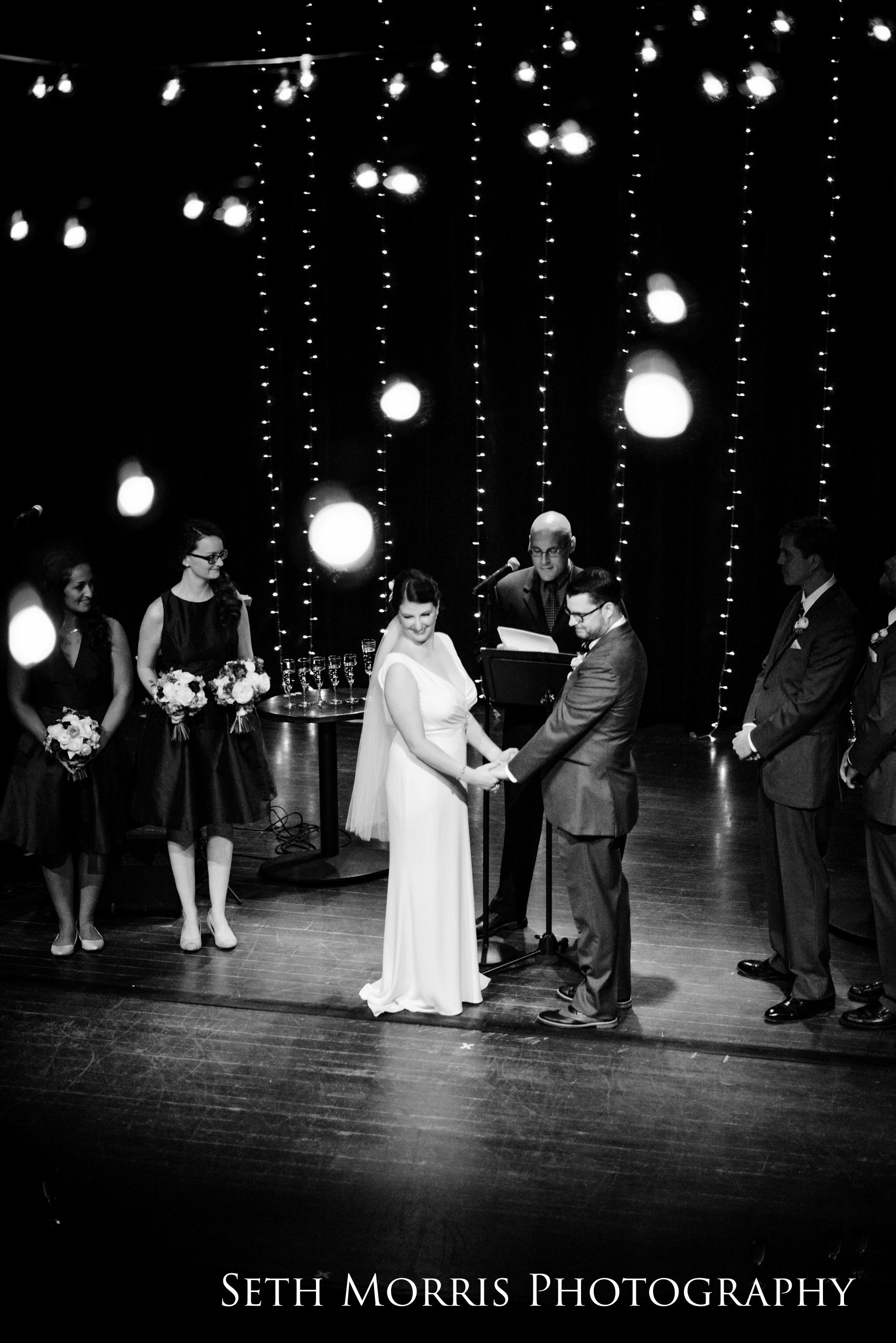 mayne-stage-chicago-wedding-7.JPG