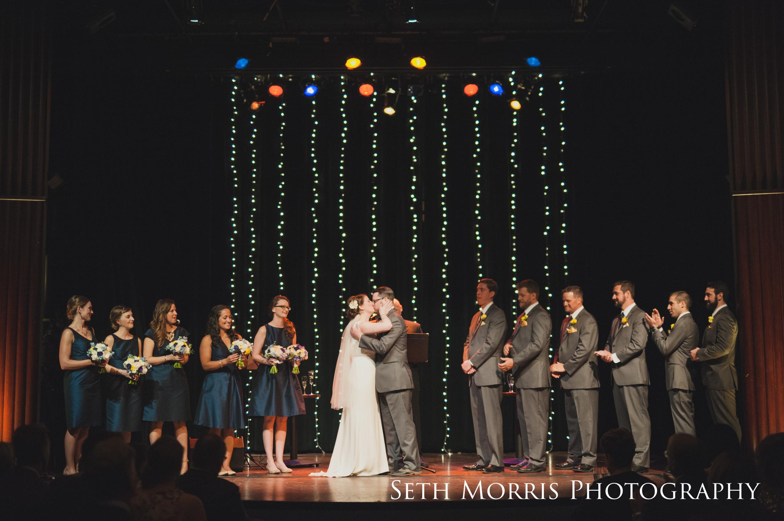 mayne-stage-chicago-wedding-8.JPG