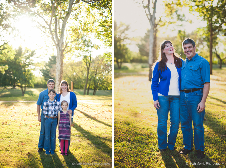 fall-family-pictures-peoria-illinois-1.jpg