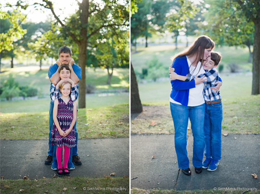 fall-family-pictures-peoria-illinois-8.jpg