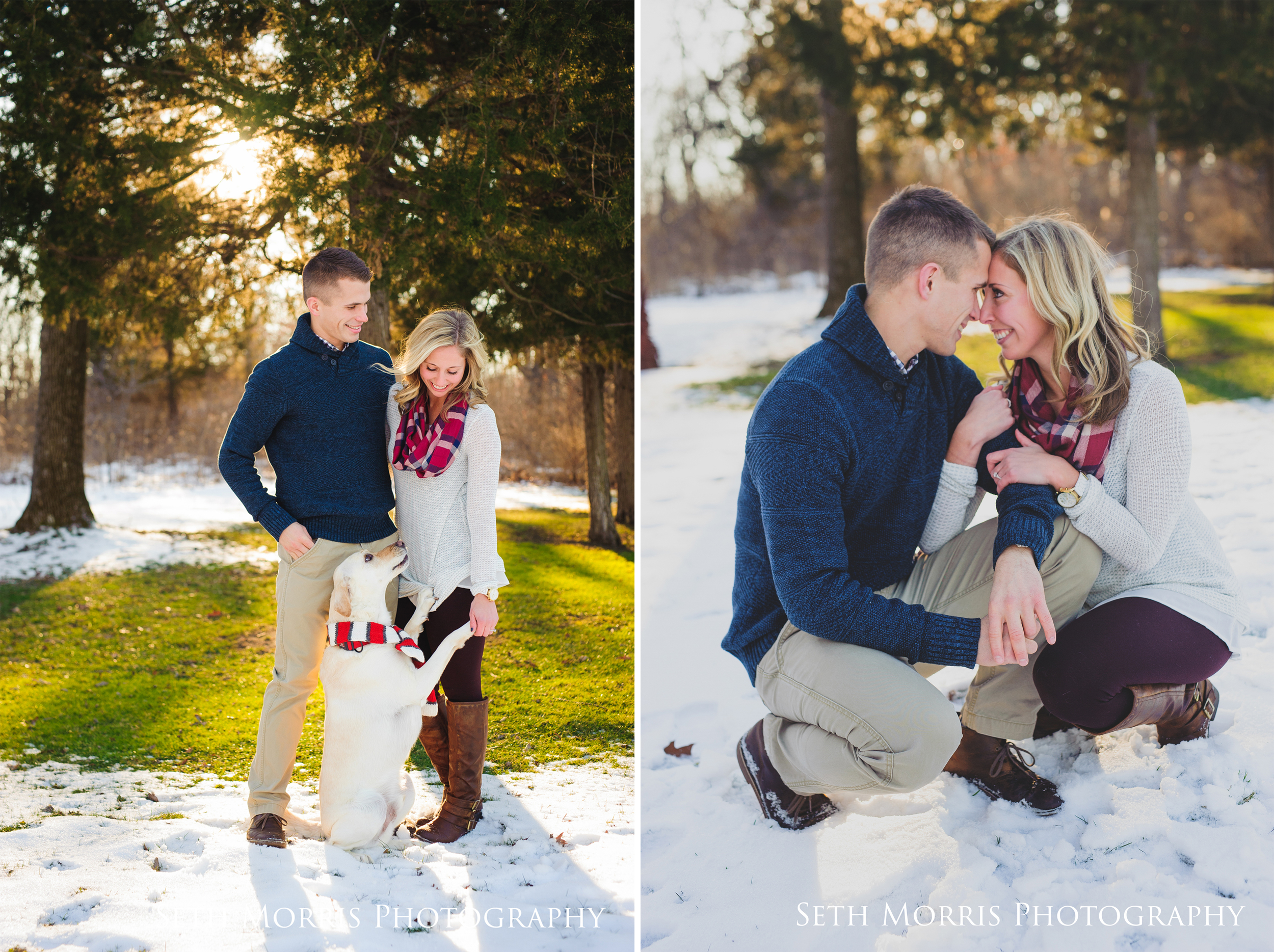 winter-engagement-pictures-starved-rock-chicago-1.JPG
