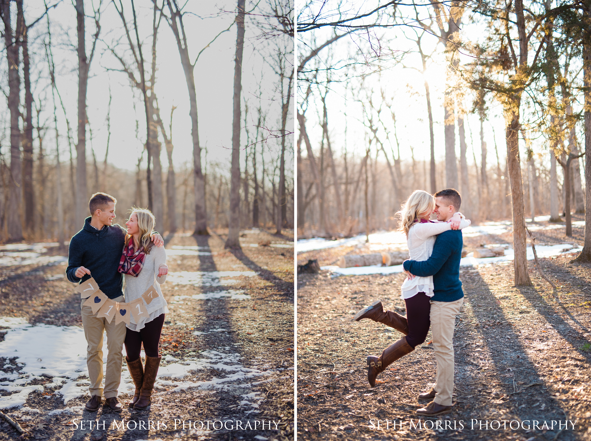 winter-engagement-pictures-starved-rock-chicago-2.JPG