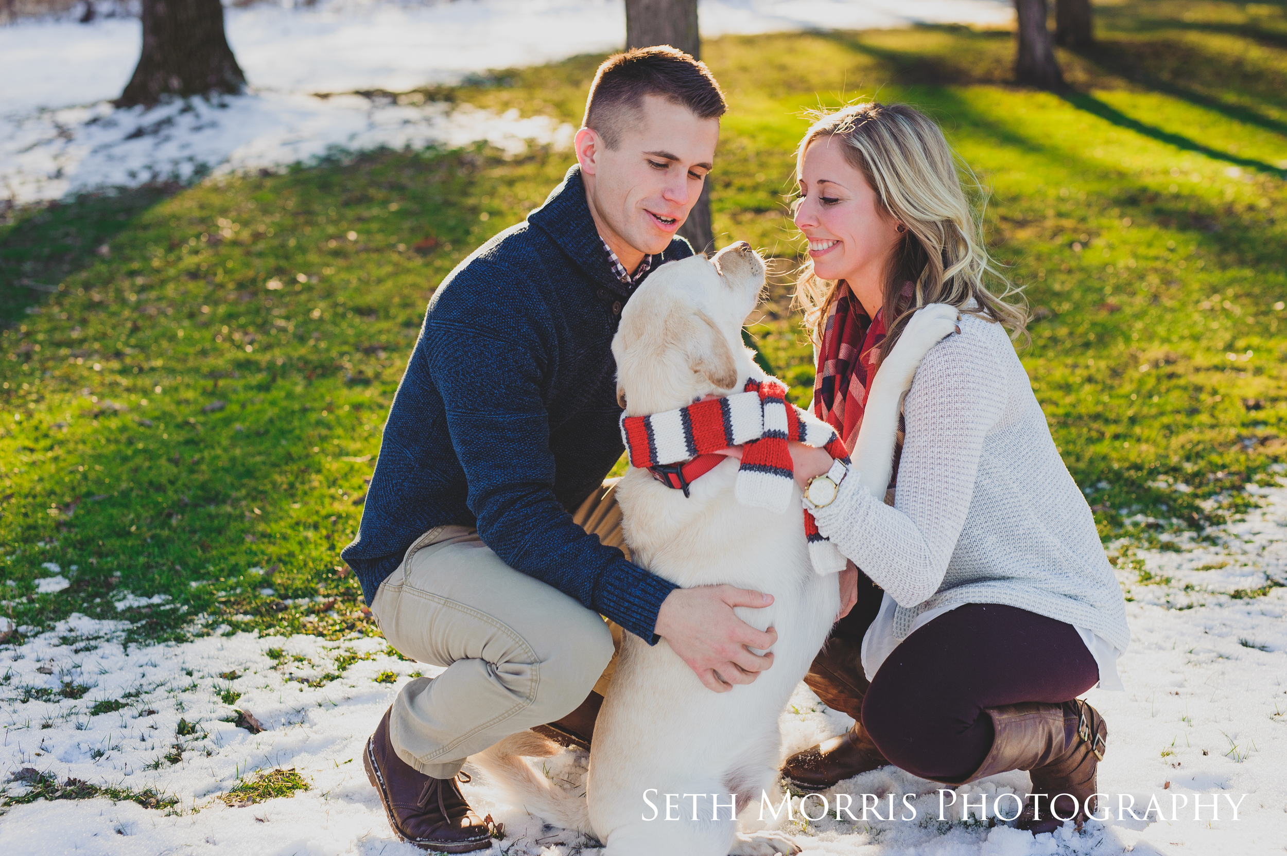 winter-engagement-pictures-starved-rock-chicago-5.JPG