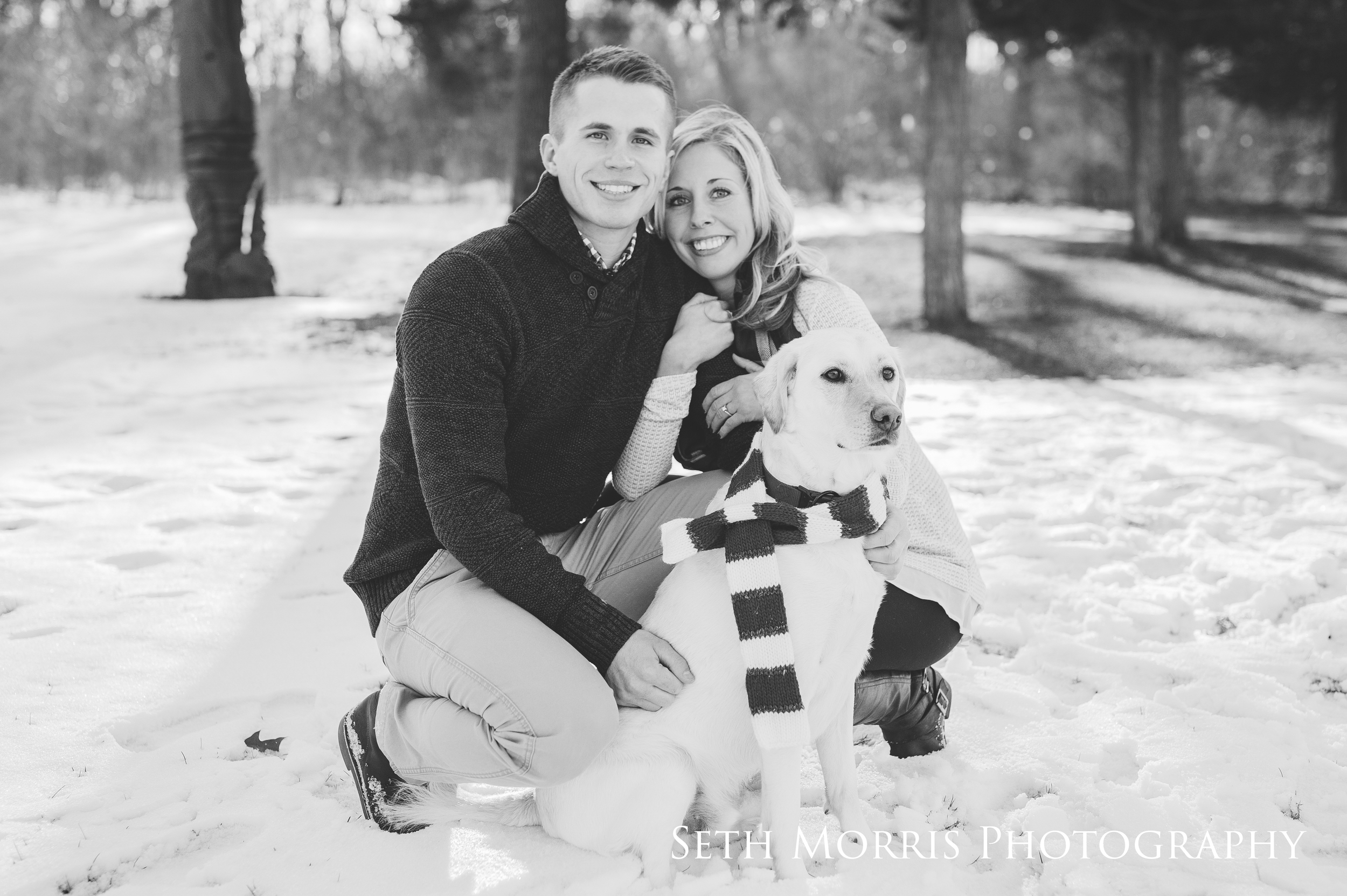 winter-engagement-pictures-starved-rock-chicago-10.JPG