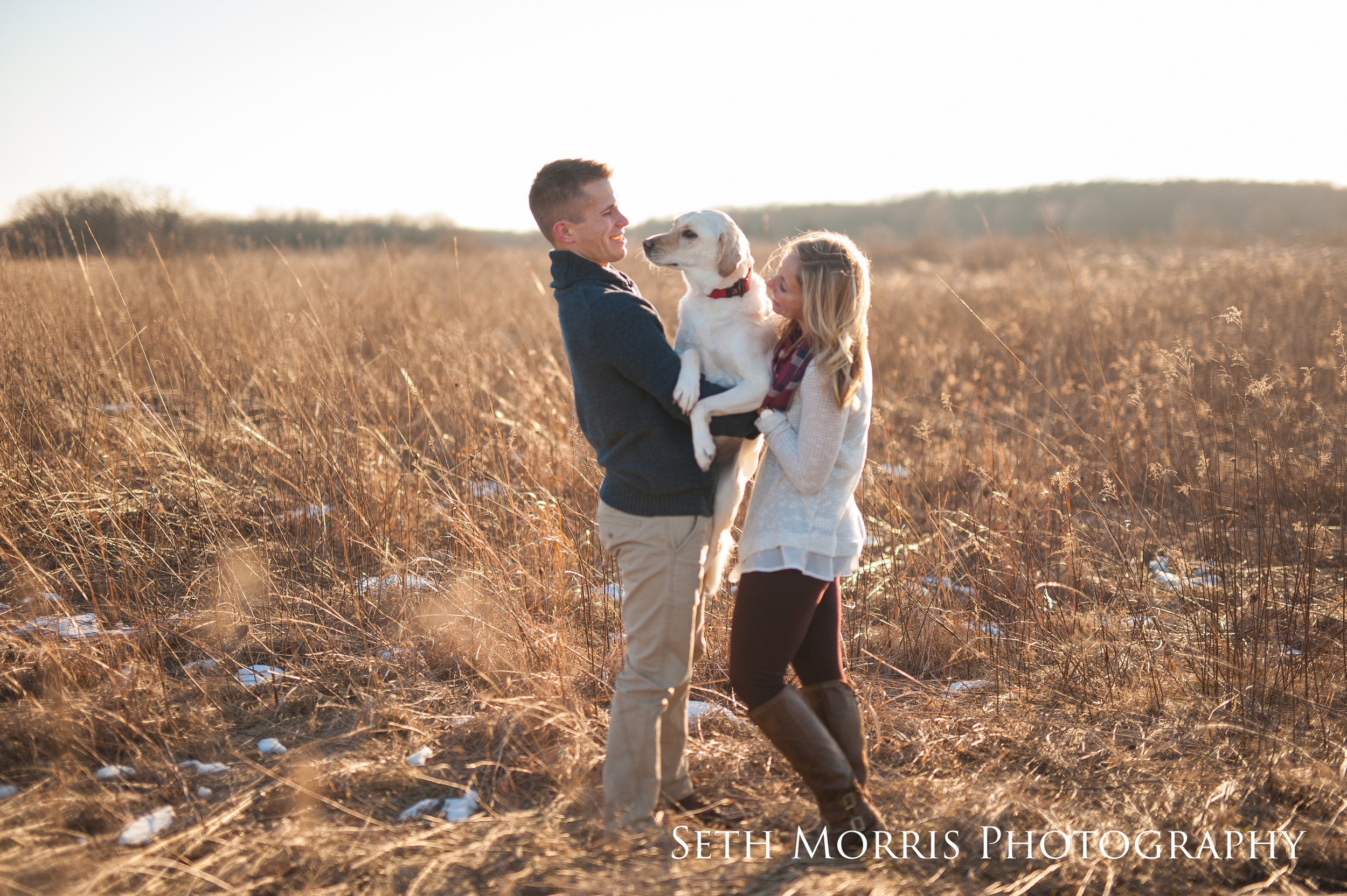 winter-engagement-pictures-starved-rock-chicago-13.JPG