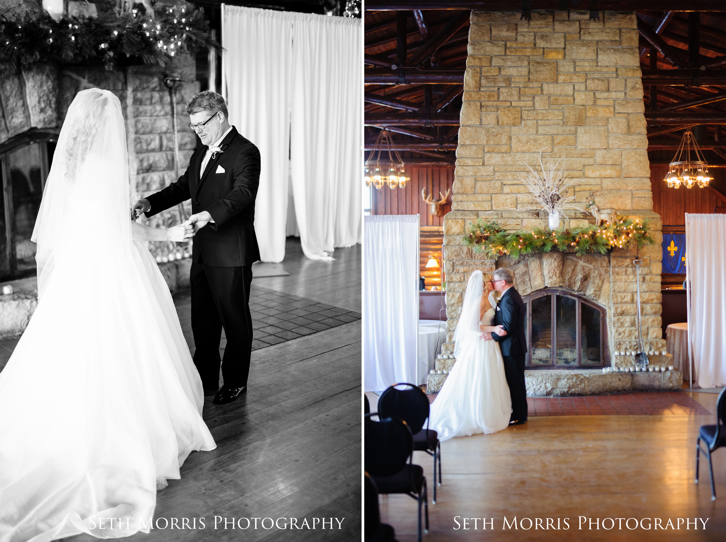 starved-rock-winter-wedding-chicago-illinois-8.JPG