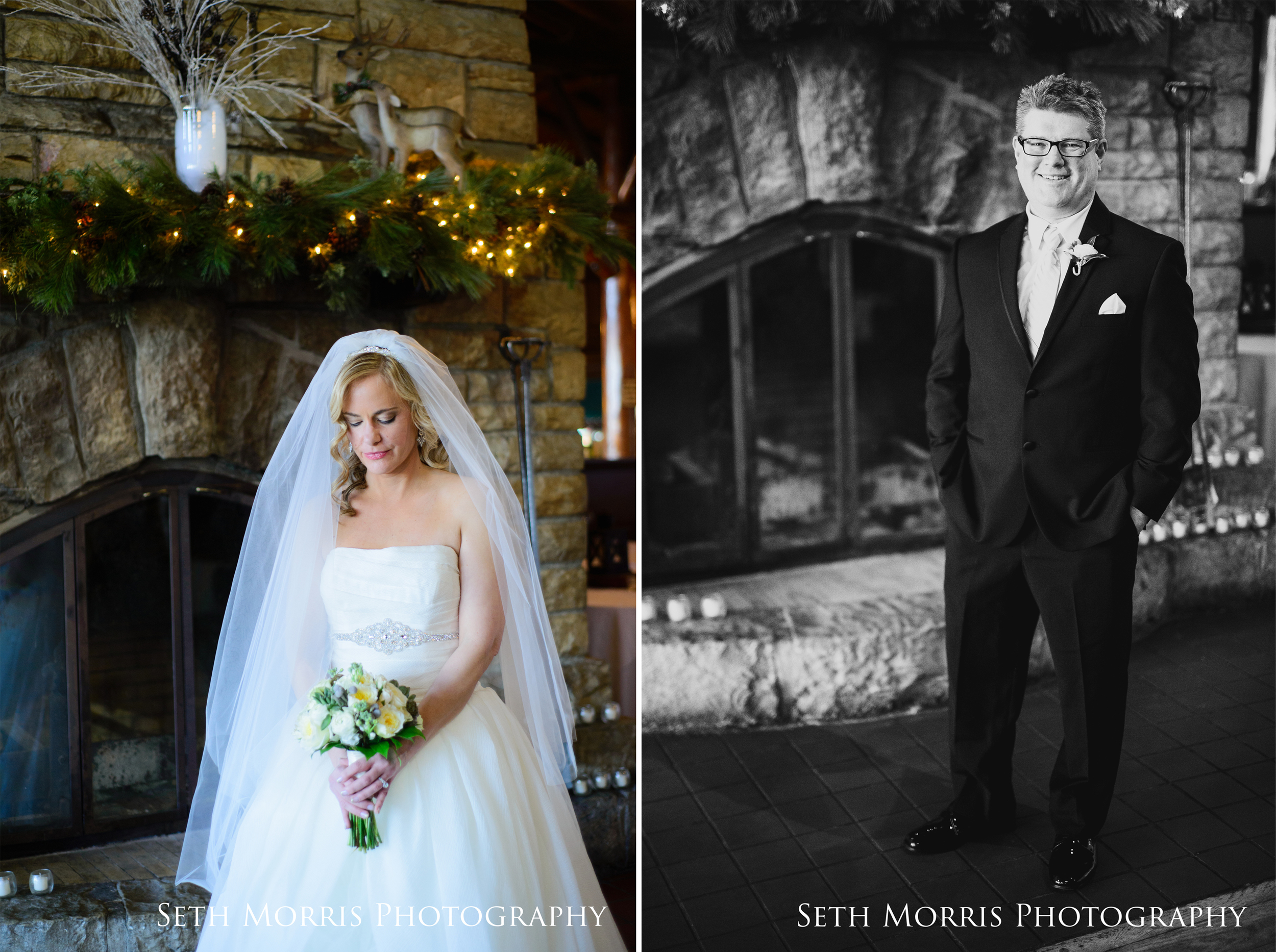 starved-rock-winter-wedding-chicago-illinois-12.JPG