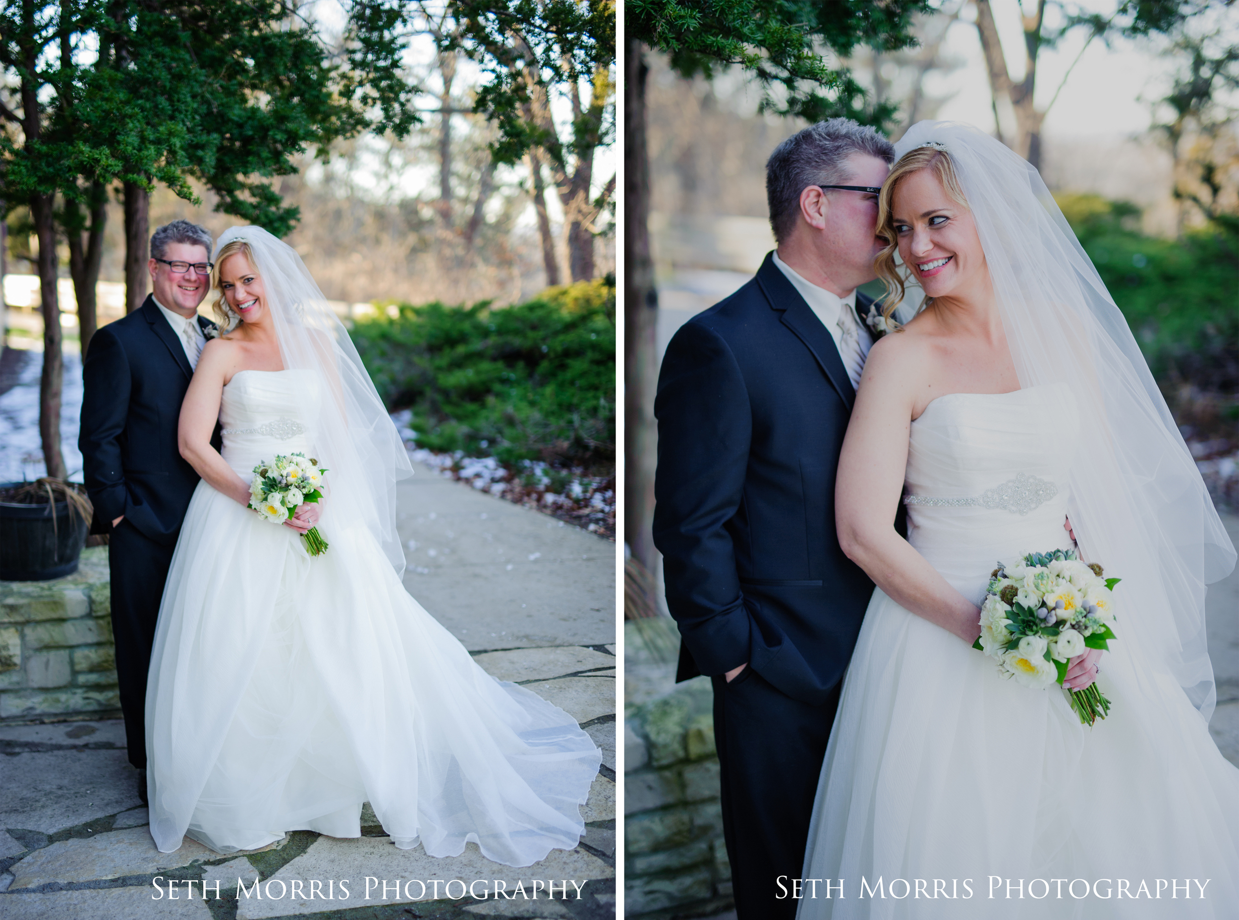 starved-rock-winter-wedding-chicago-illinois-15.JPG