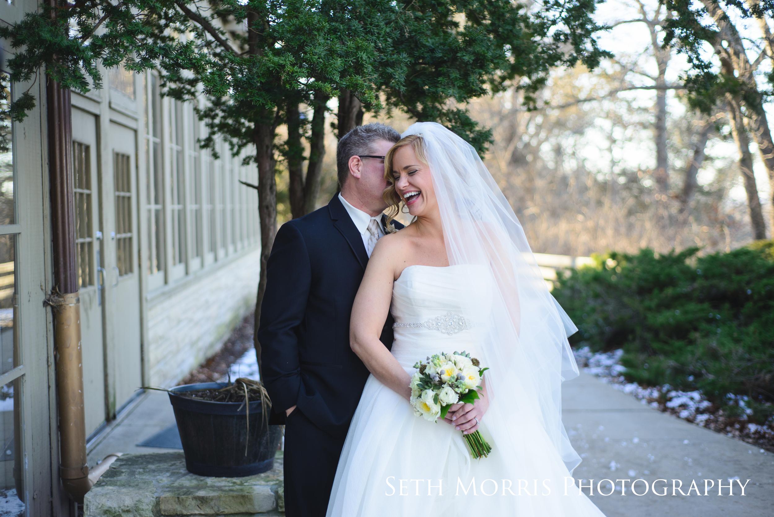 starved-rock-winter-wedding-chicago-illinois-16.JPG
