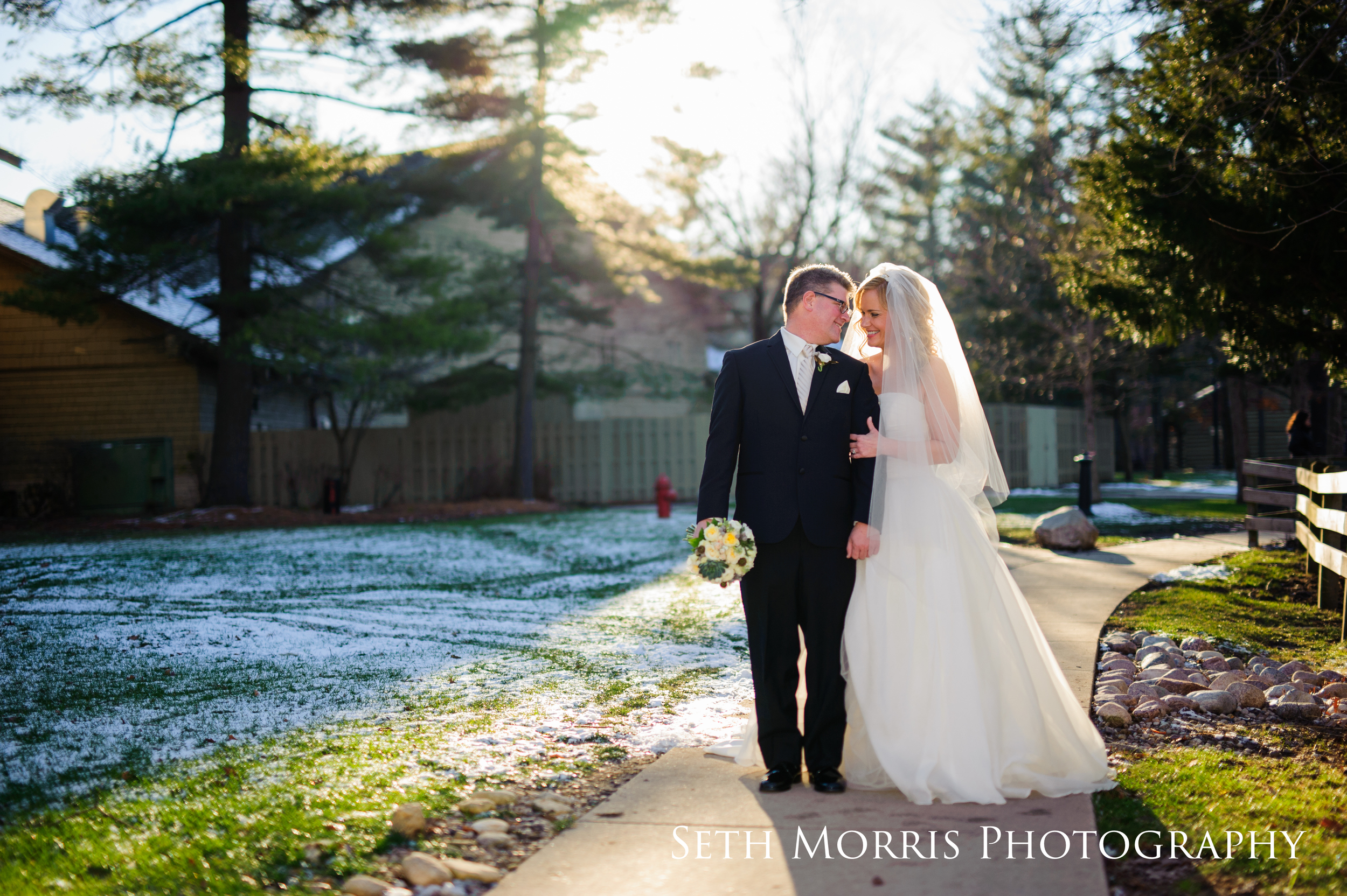 starved-rock-winter-wedding-chicago-illinois-18.JPG