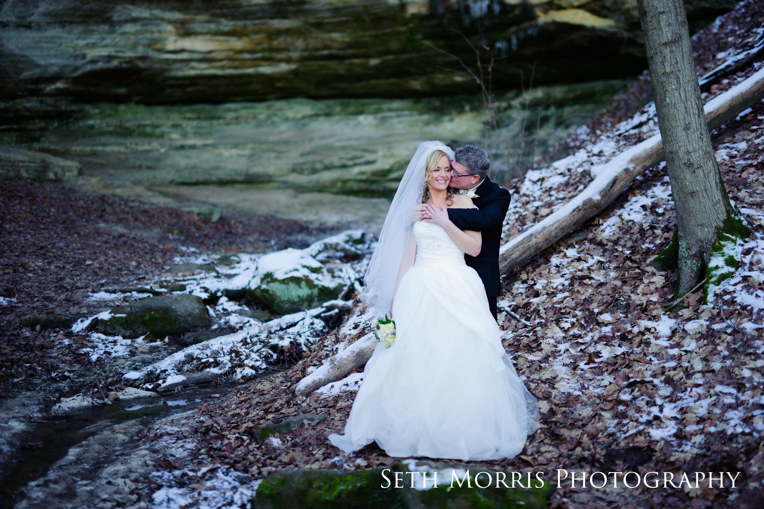 starved-rock-winter-wedding-chicago-illinois-30.JPG