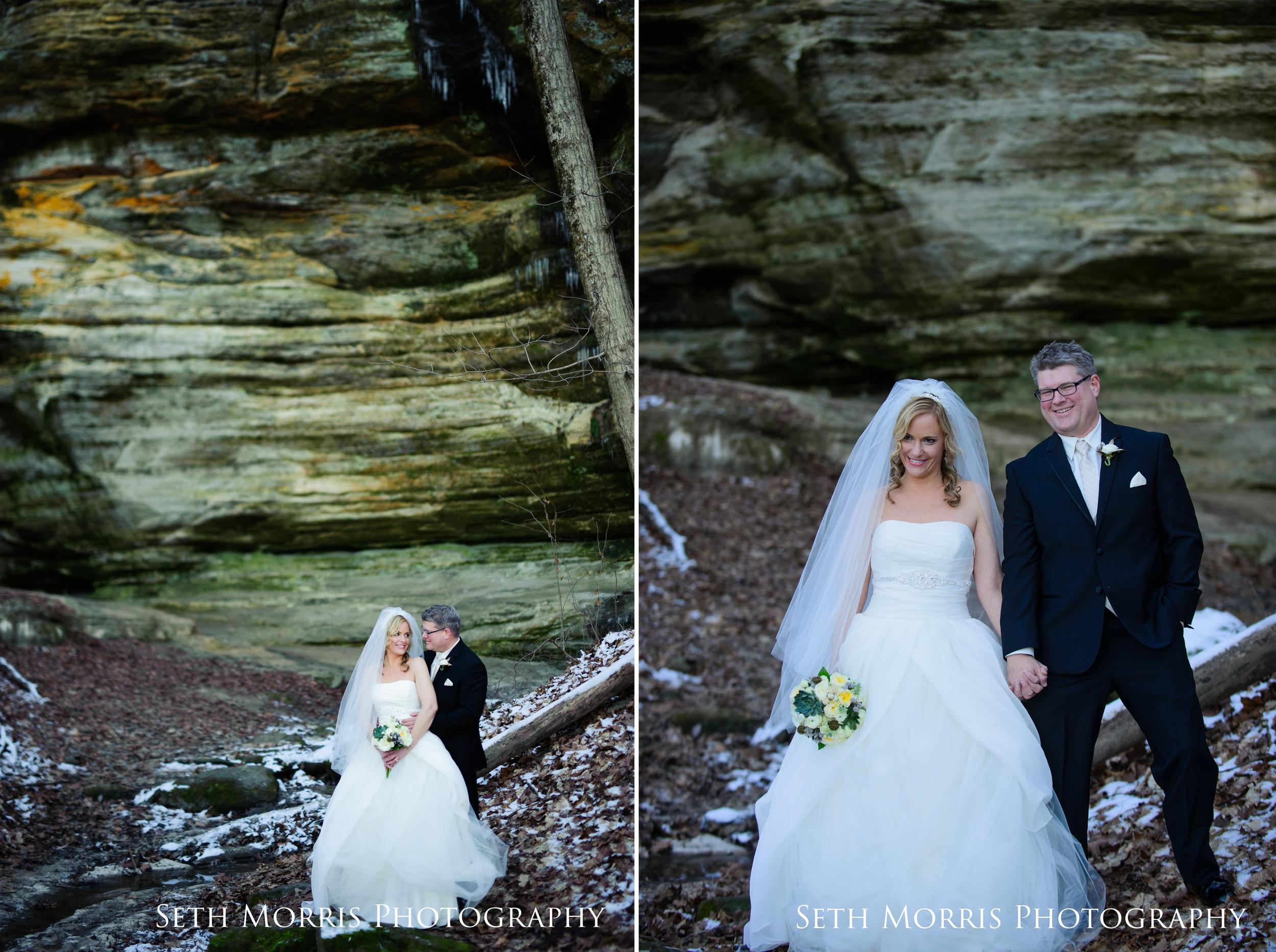 starved-rock-winter-wedding-chicago-illinois-32.JPG