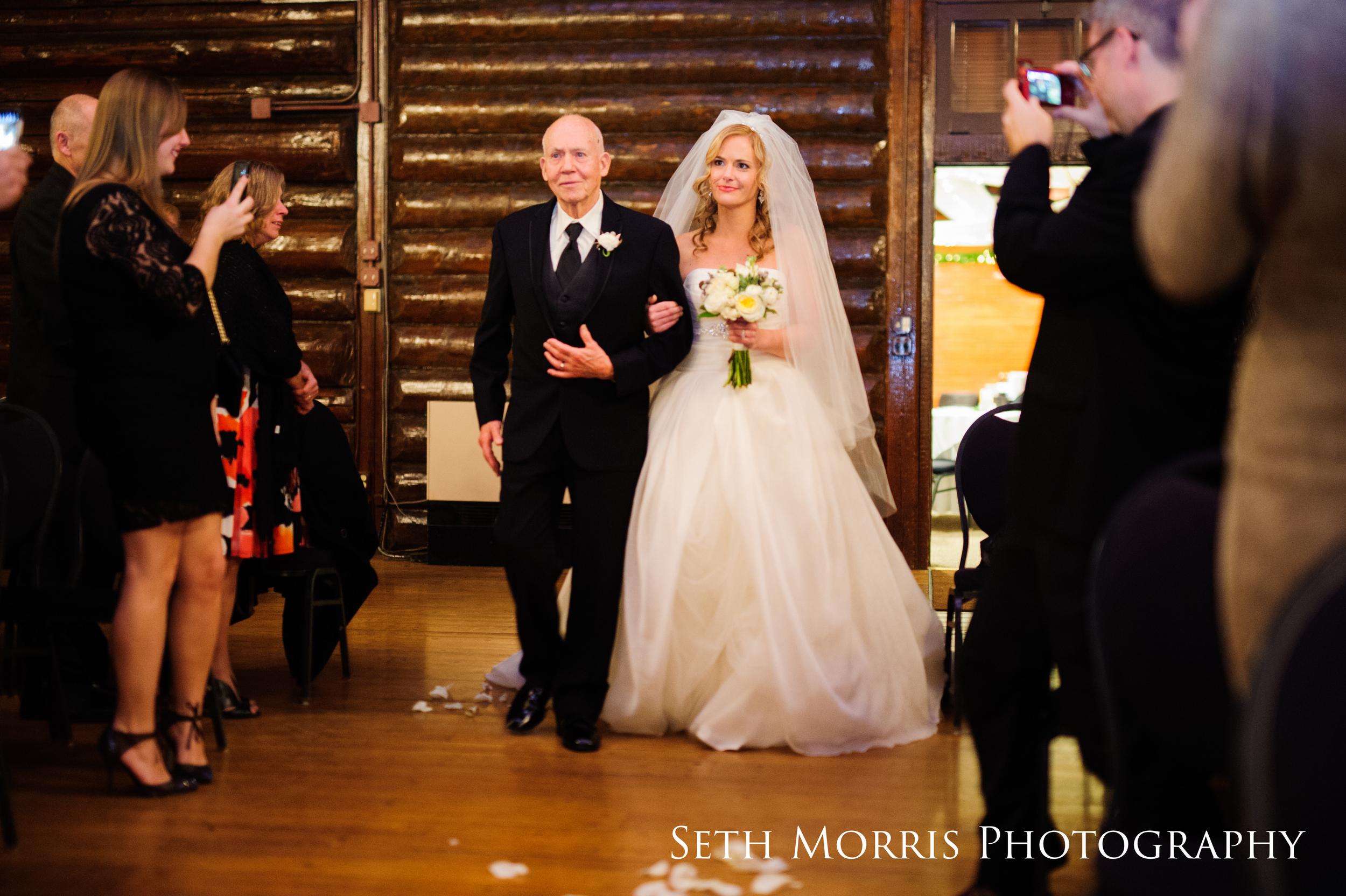 starved-rock-winter-wedding-chicago-illinois-46.JPG