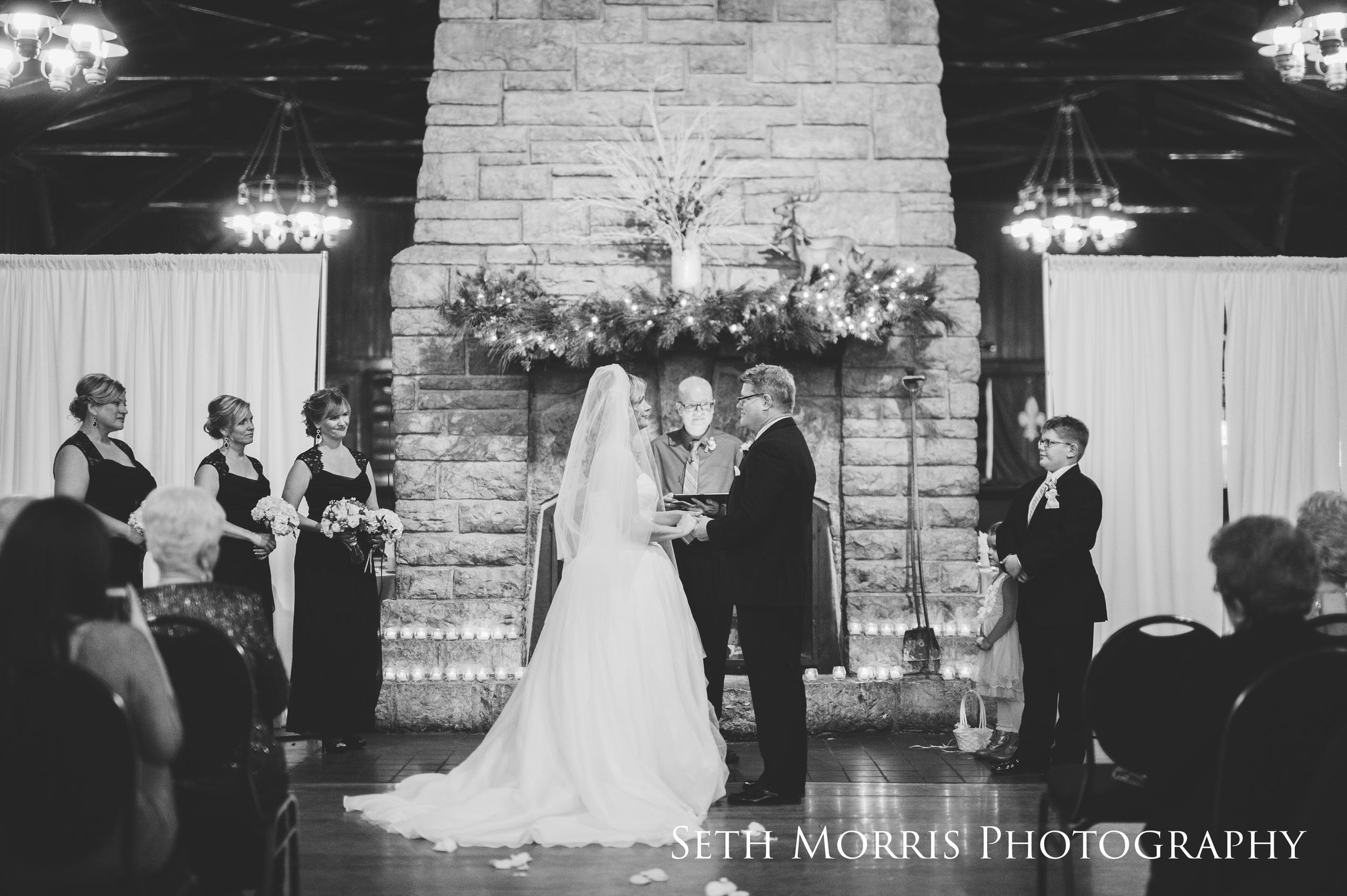 starved-rock-winter-wedding-chicago-illinois-51.JPG