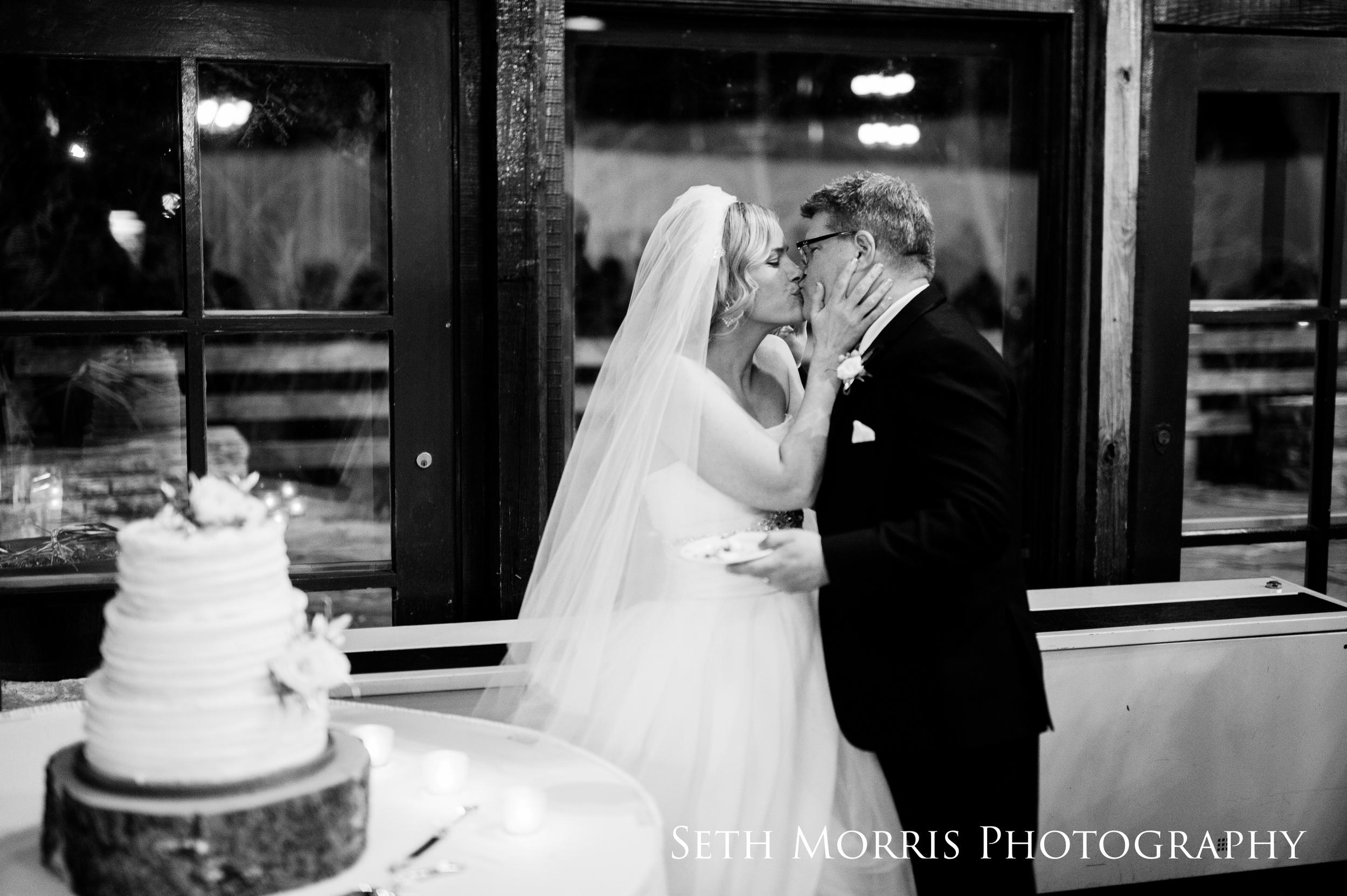 starved-rock-winter-wedding-chicago-illinois-56.JPG