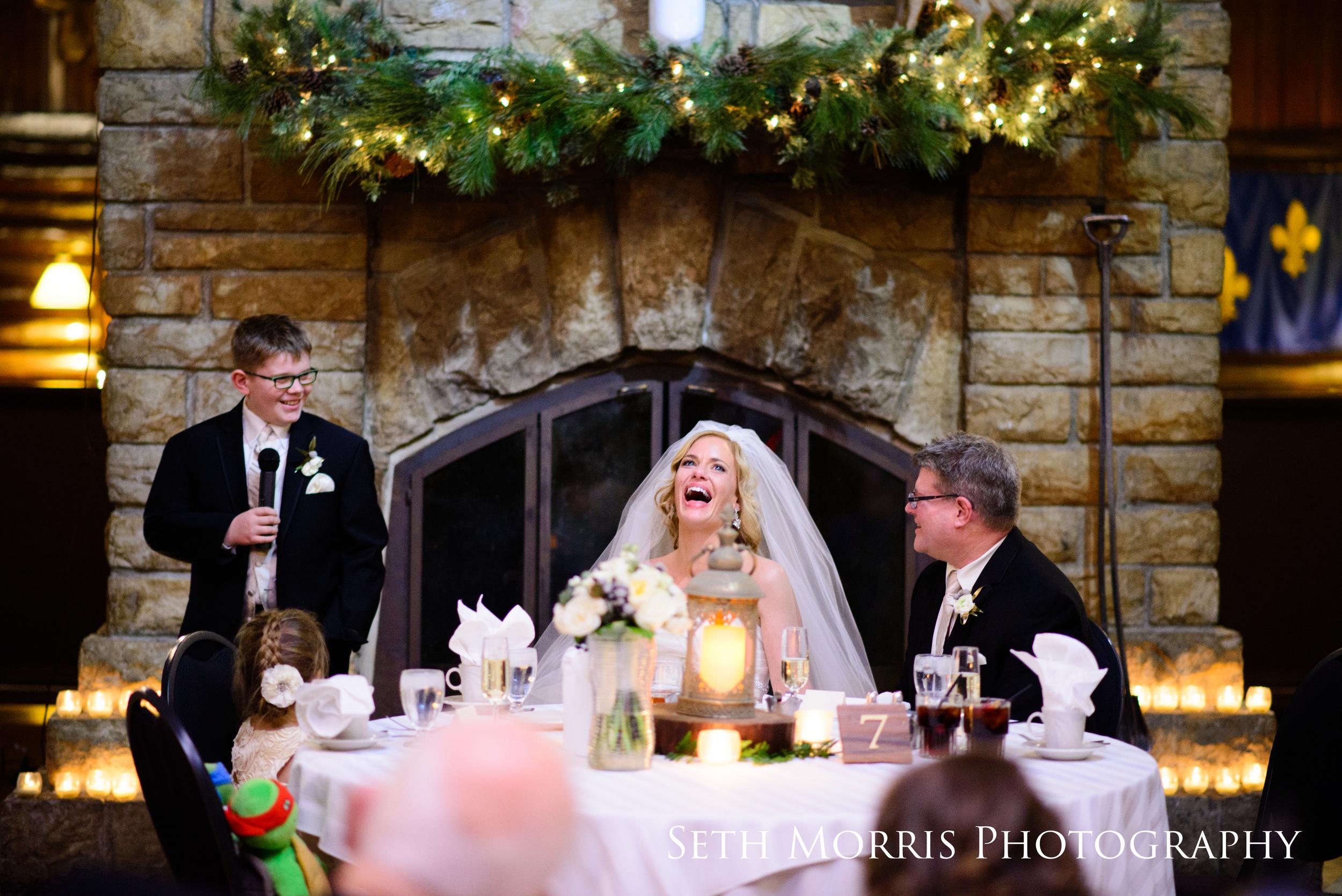 starved-rock-winter-wedding-chicago-illinois-58.JPG