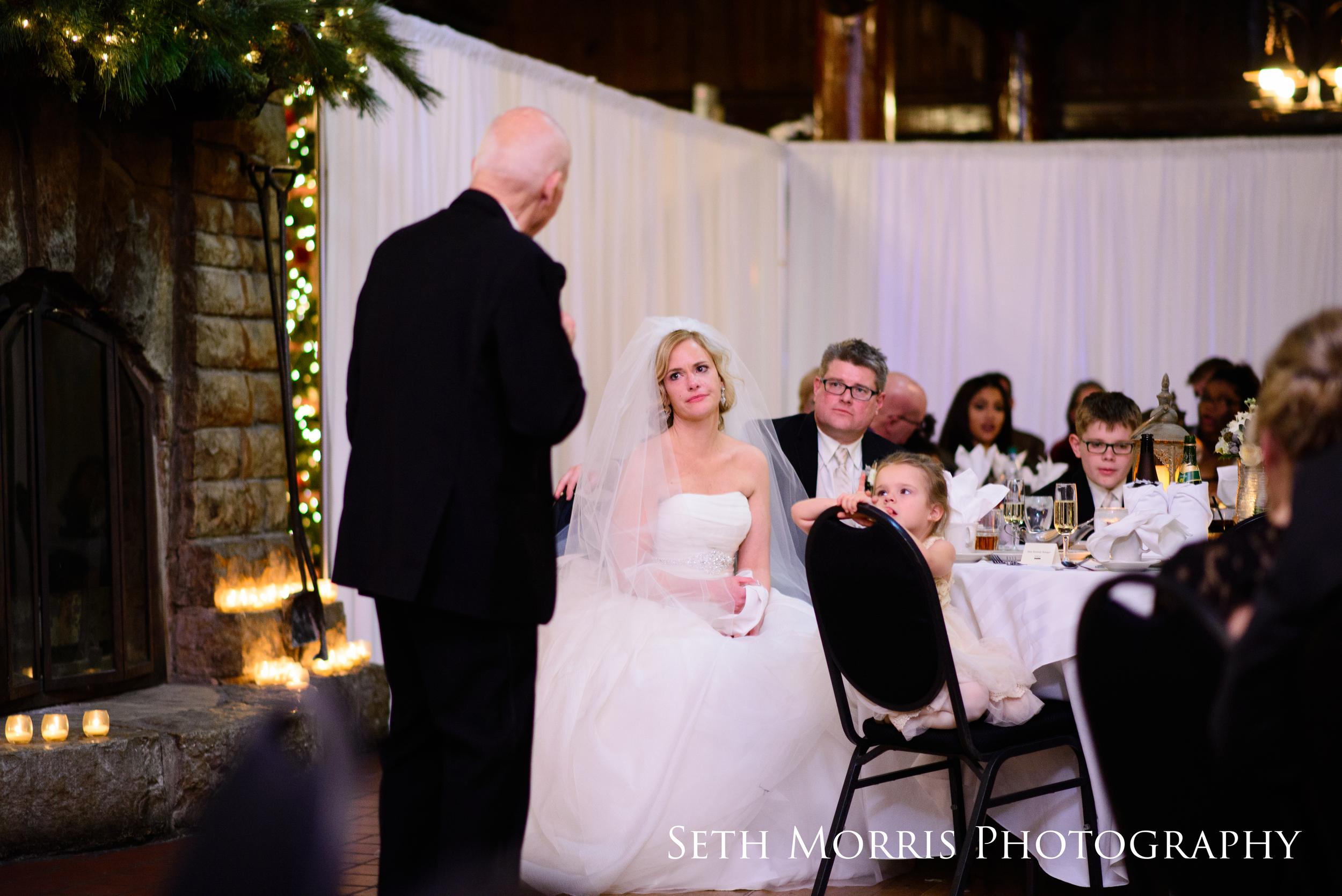 starved-rock-winter-wedding-chicago-illinois-62.JPG