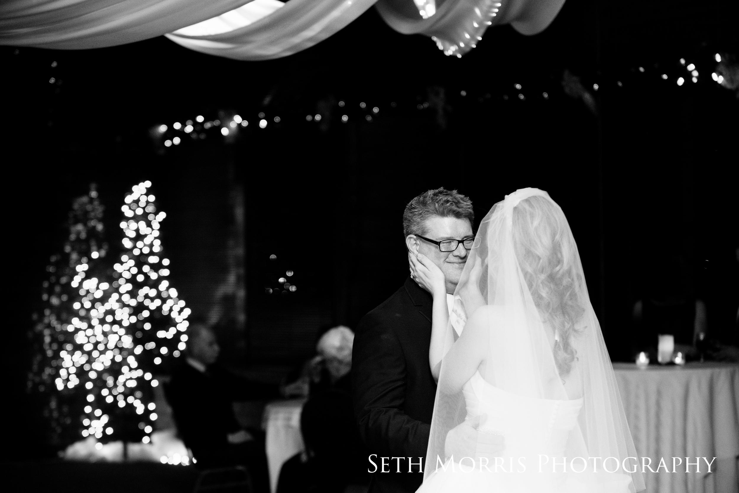 starved-rock-winter-wedding-chicago-illinois-63.JPG